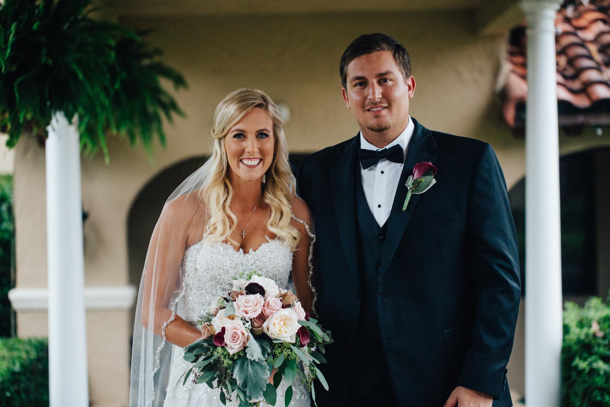 Kat and Jordan Wedding-29.jpg