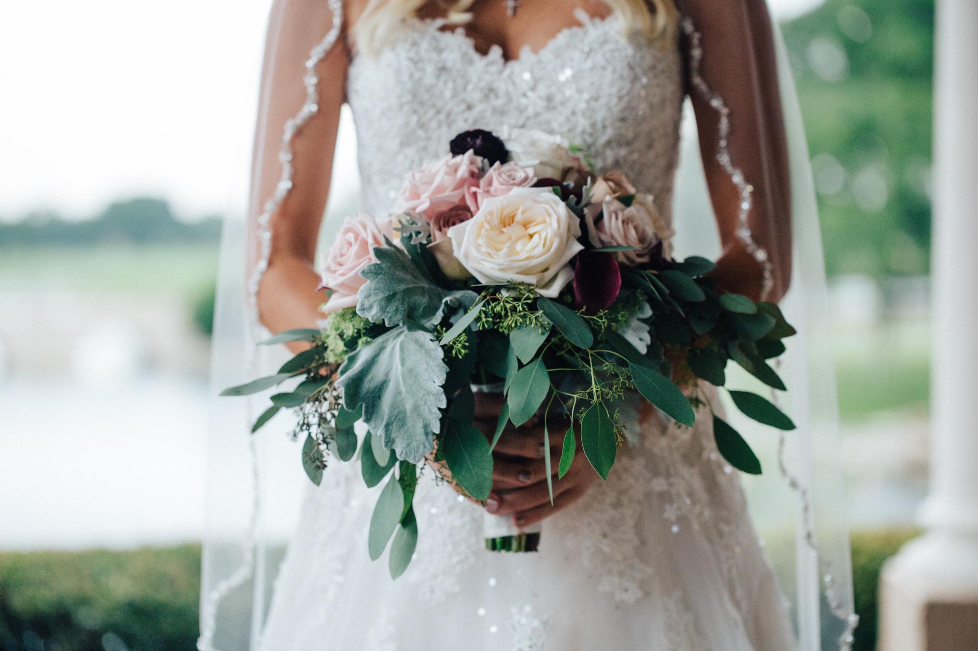 Kat and Jordan Wedding-31.jpg