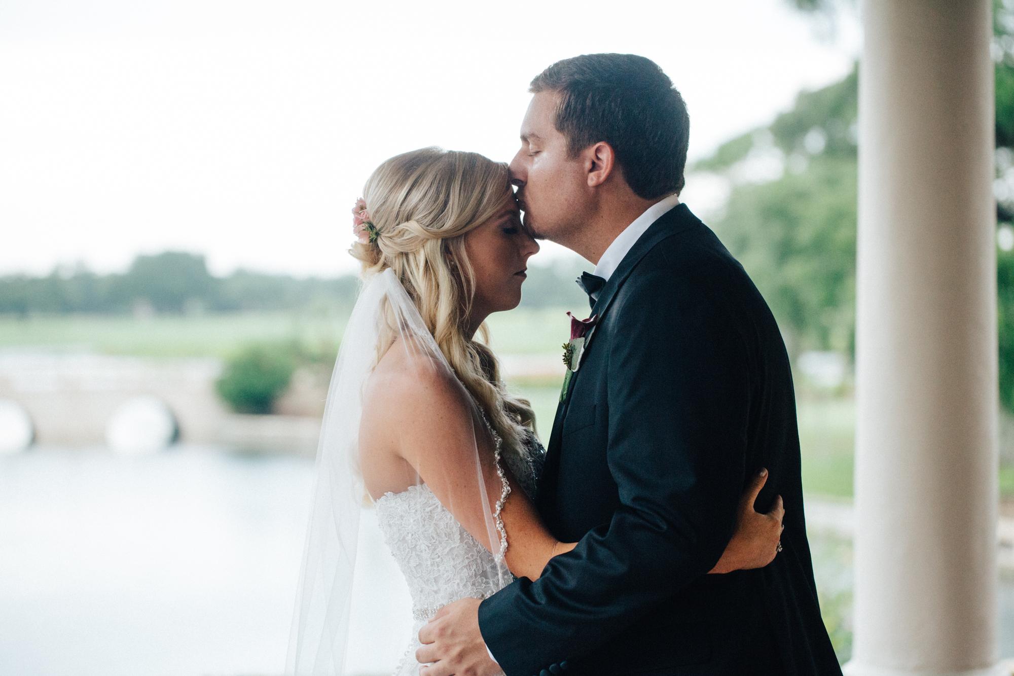Kat and Jordan Wedding-32.jpg