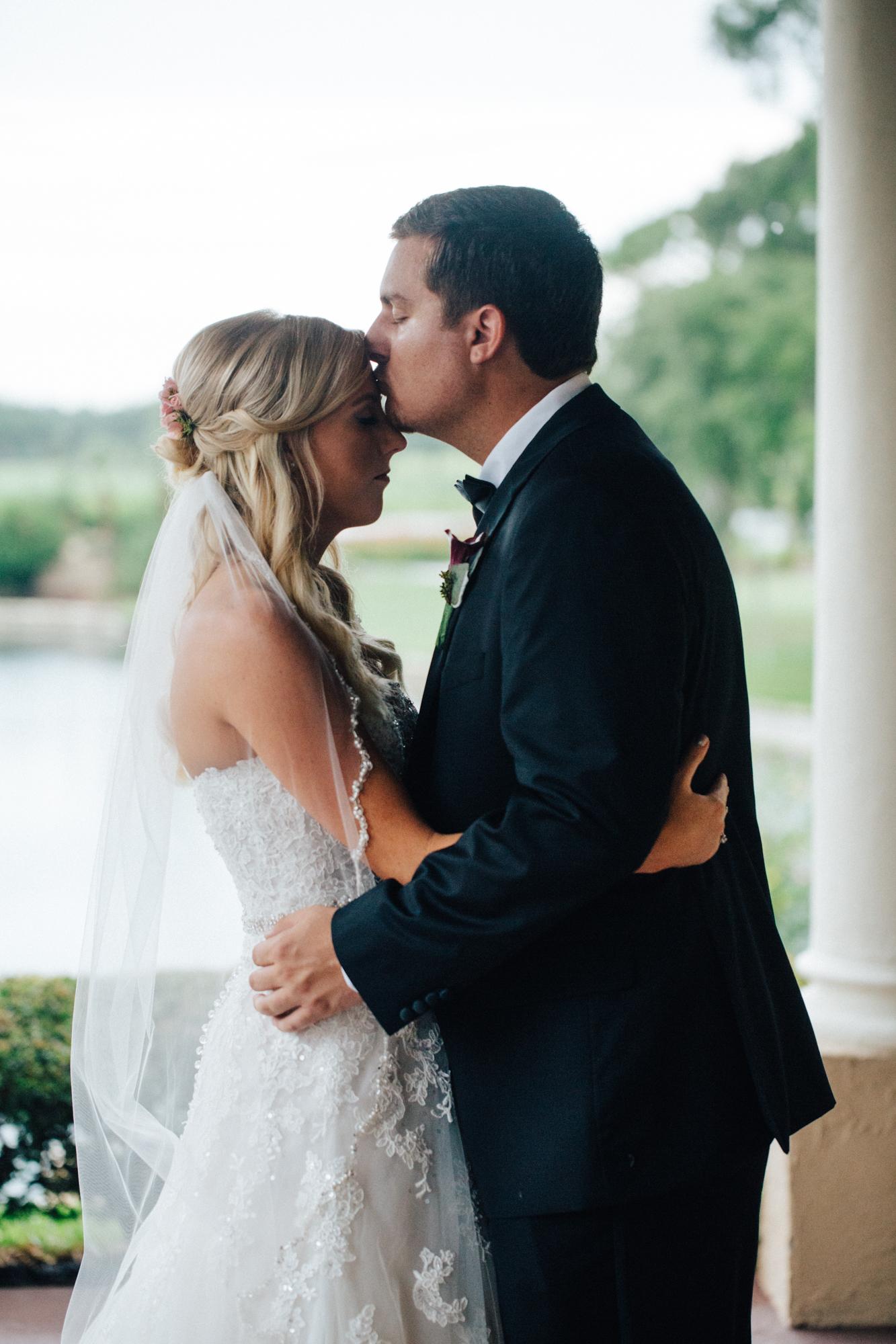 Kat and Jordan Wedding-33.jpg