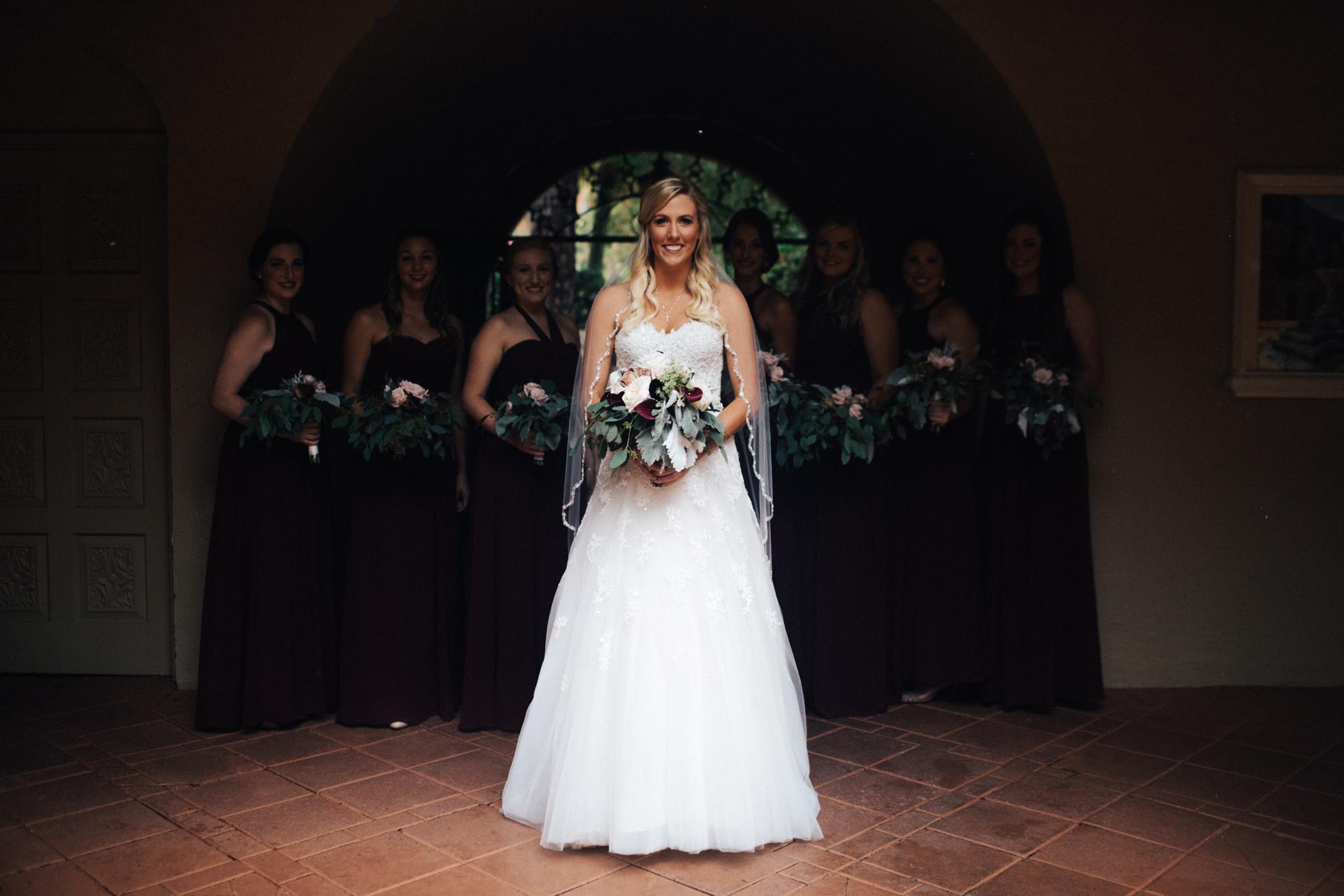 Kat and Jordan Wedding-34.jpg