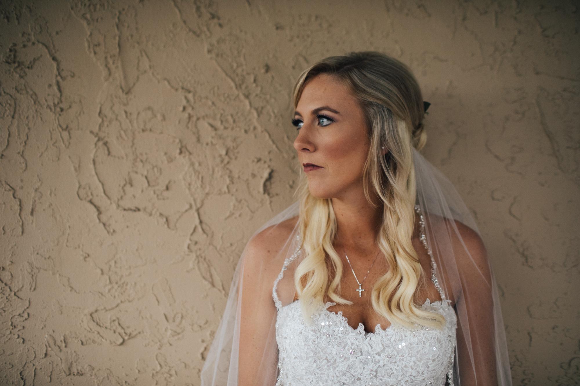 Kat and Jordan Wedding-37.jpg