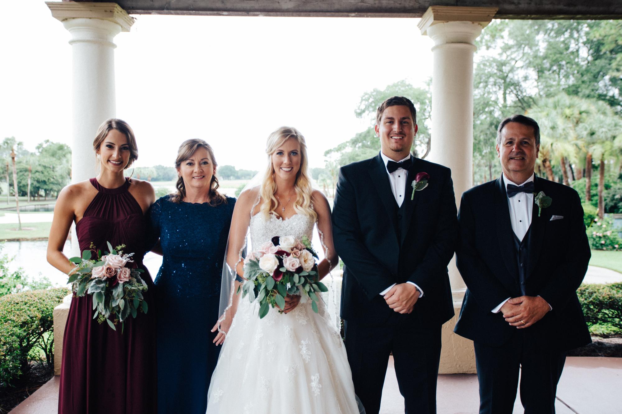 Kat and Jordan Wedding-41.jpg