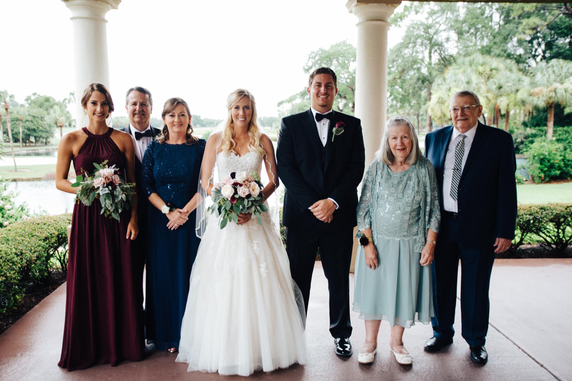 Kat and Jordan Wedding-44.jpg