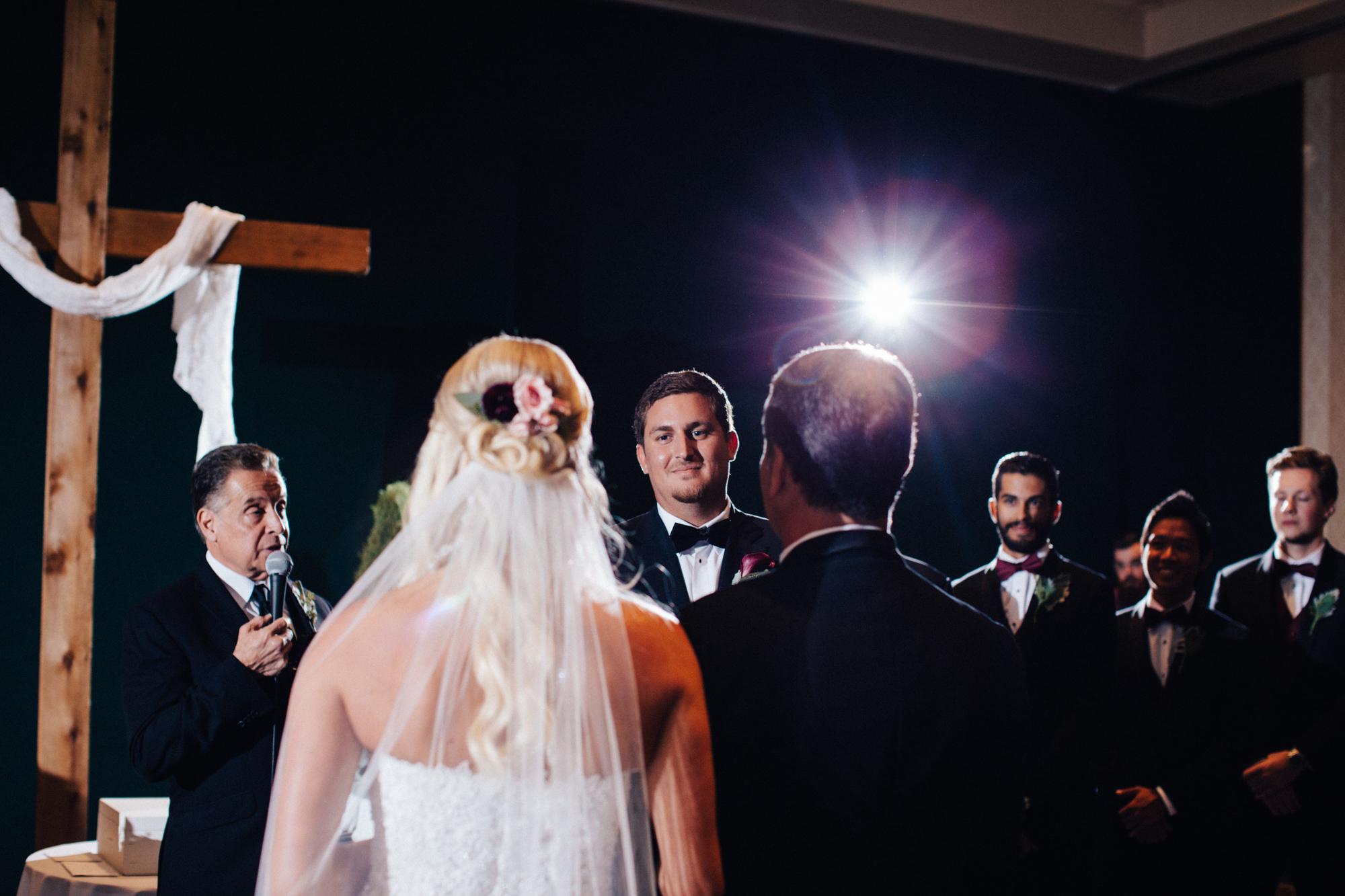 Kat and Jordan Wedding-47.jpg