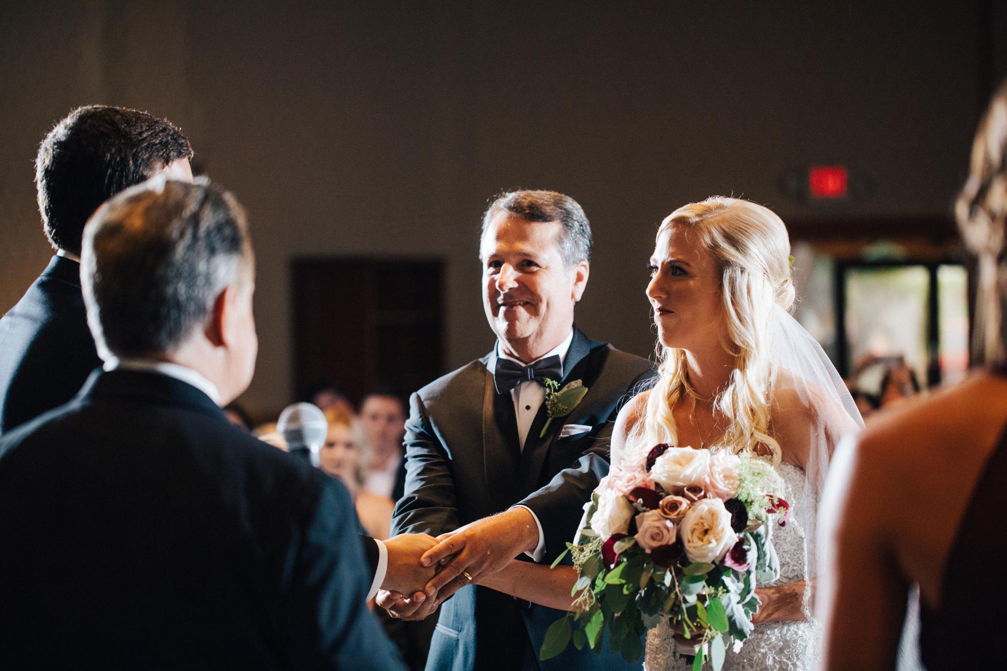 Kat and Jordan Wedding-48.jpg