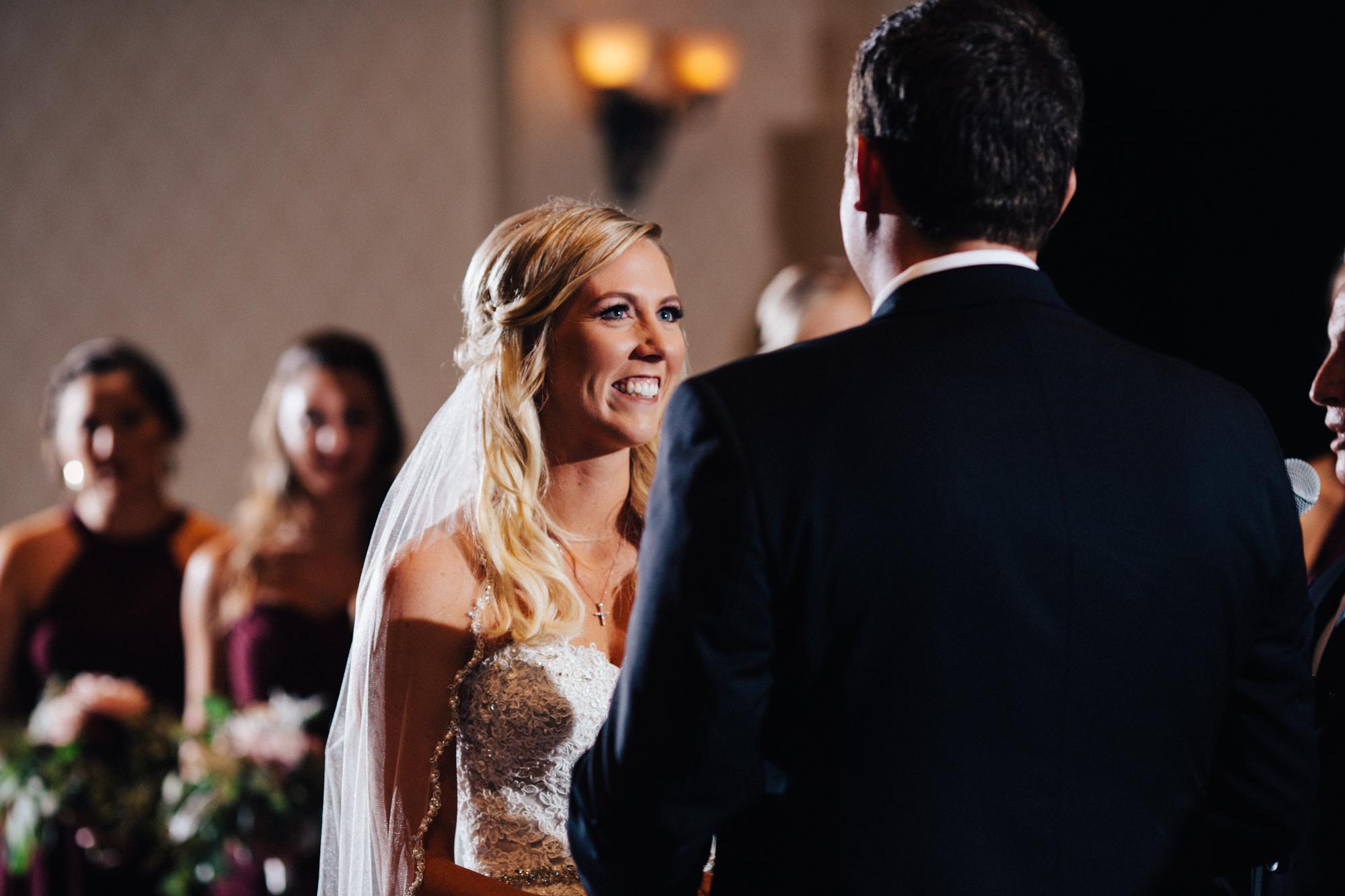 Kat and Jordan Wedding-50.jpg