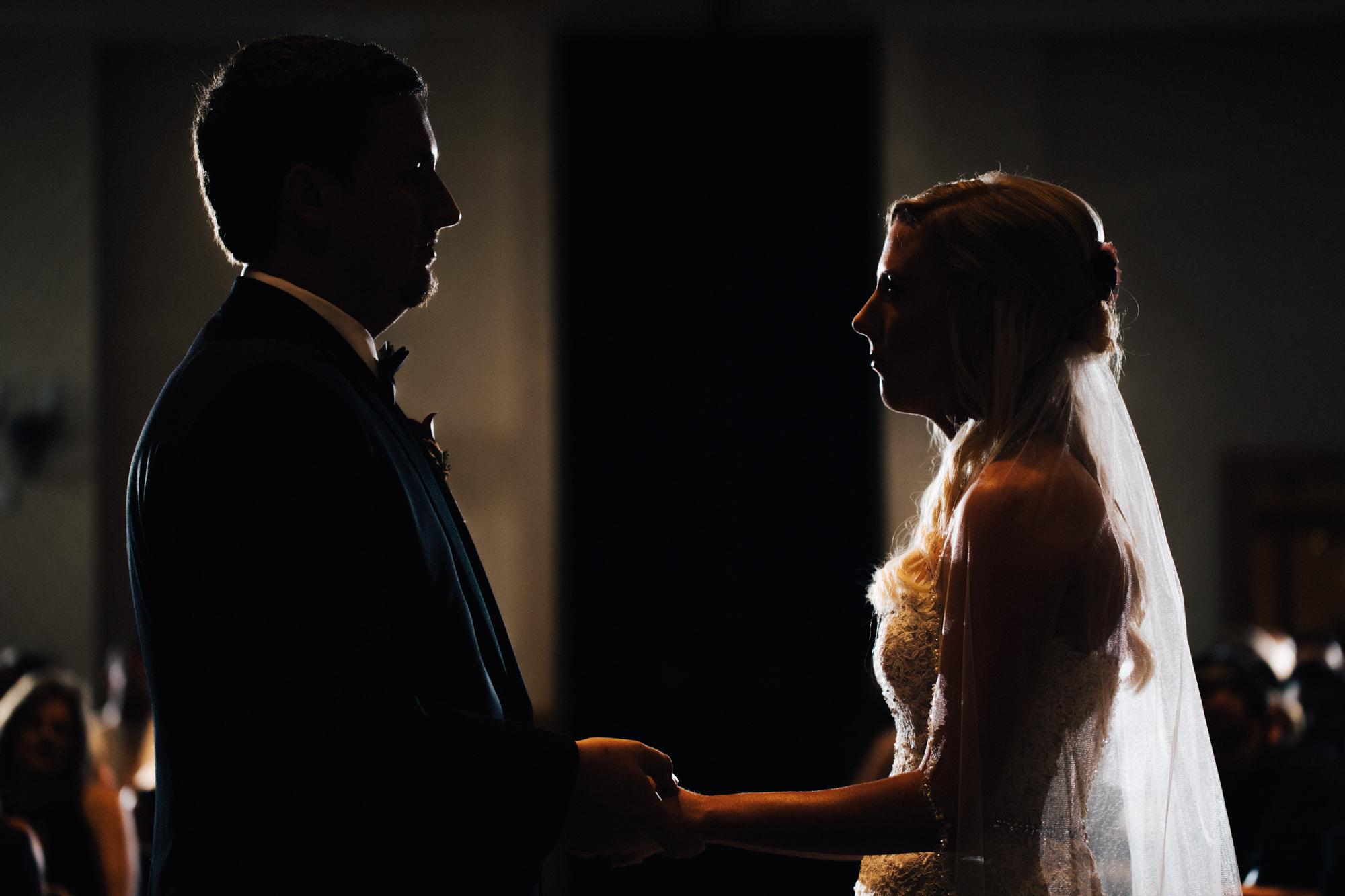 Kat and Jordan Wedding-53.jpg