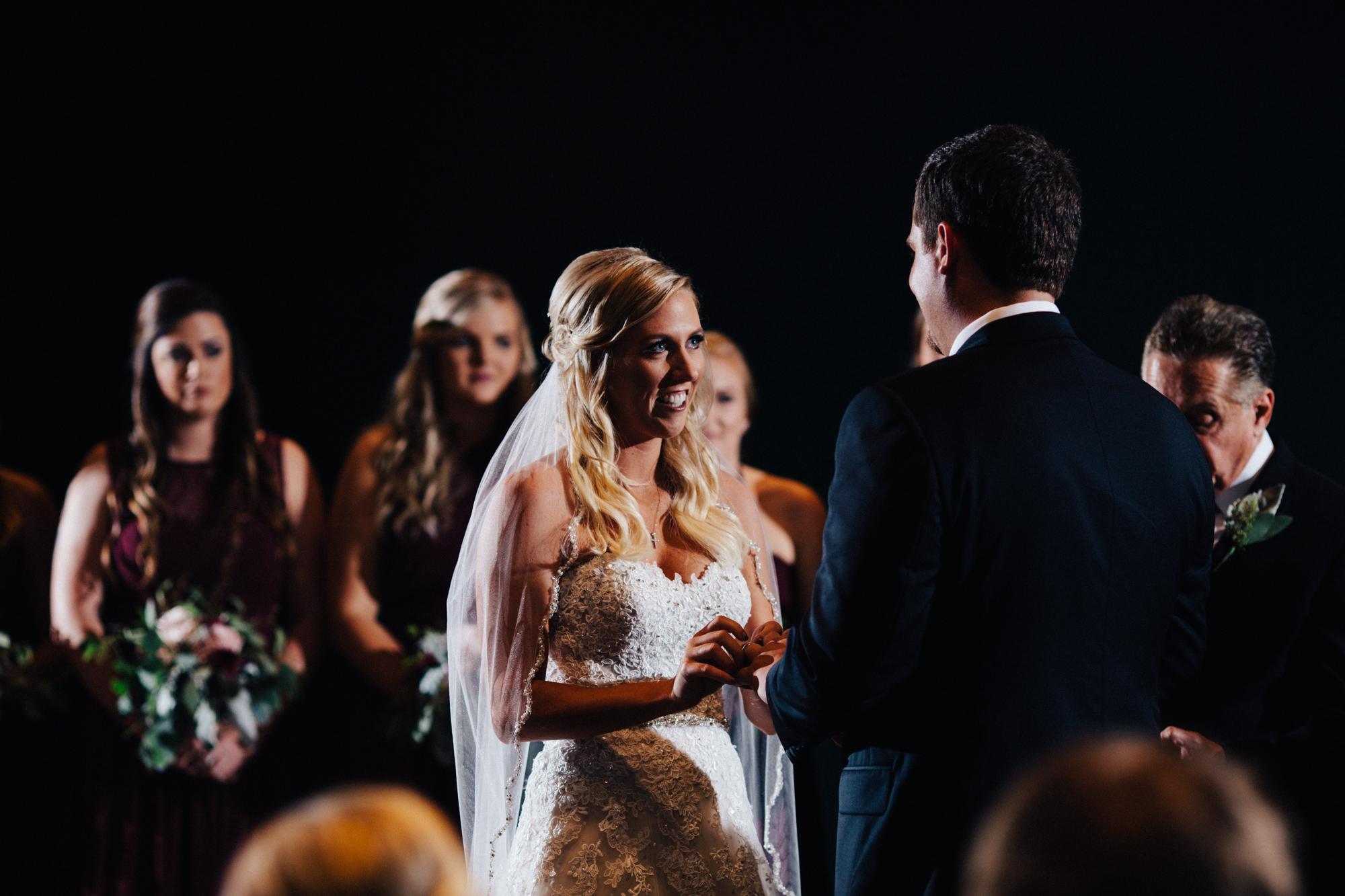 Kat and Jordan Wedding-54.jpg