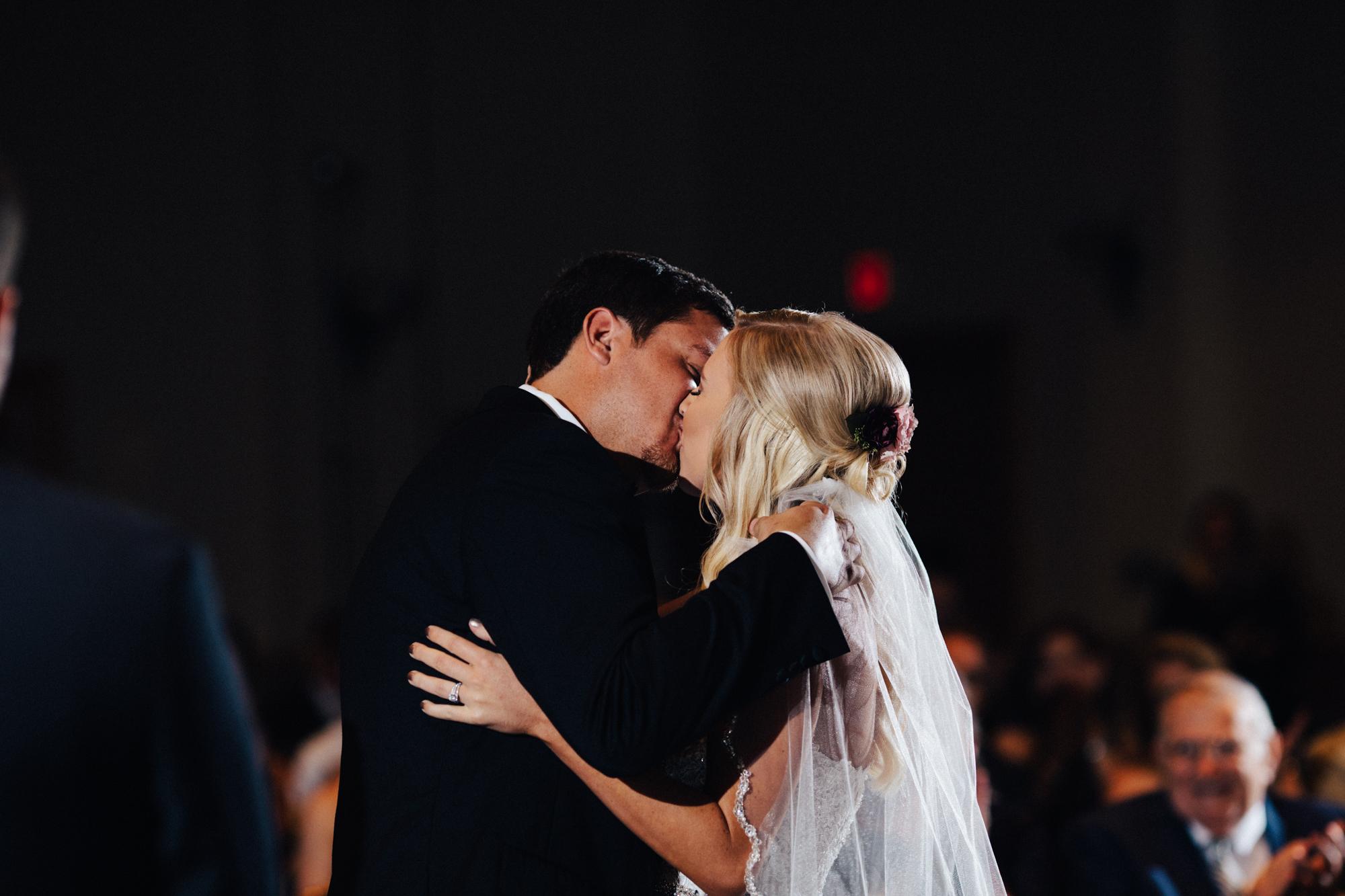Kat and Jordan Wedding-57.jpg