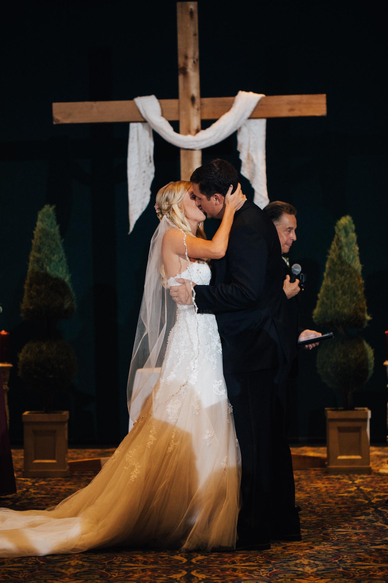 Kat and Jordan Wedding-56.jpg
