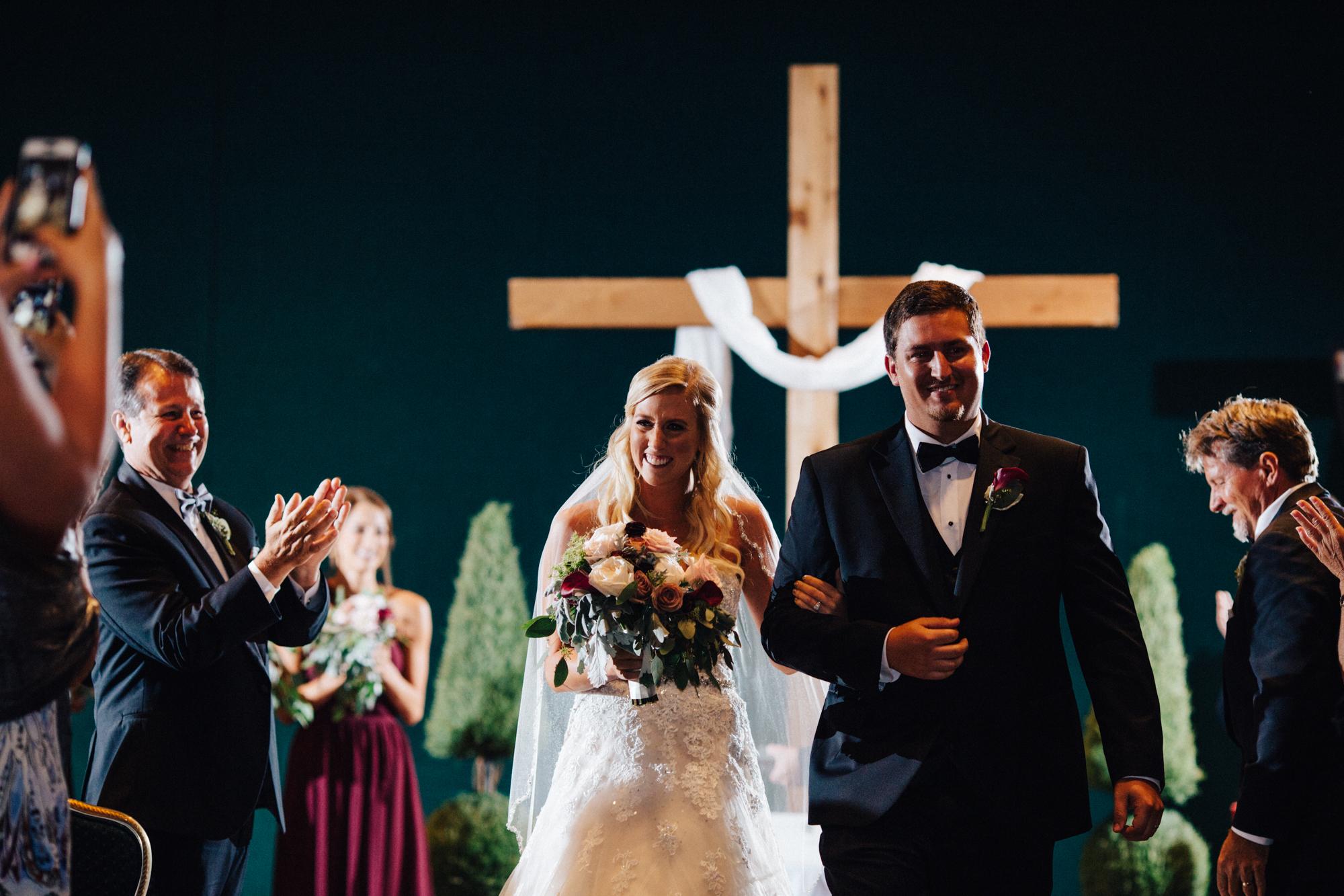 Kat and Jordan Wedding-58.jpg