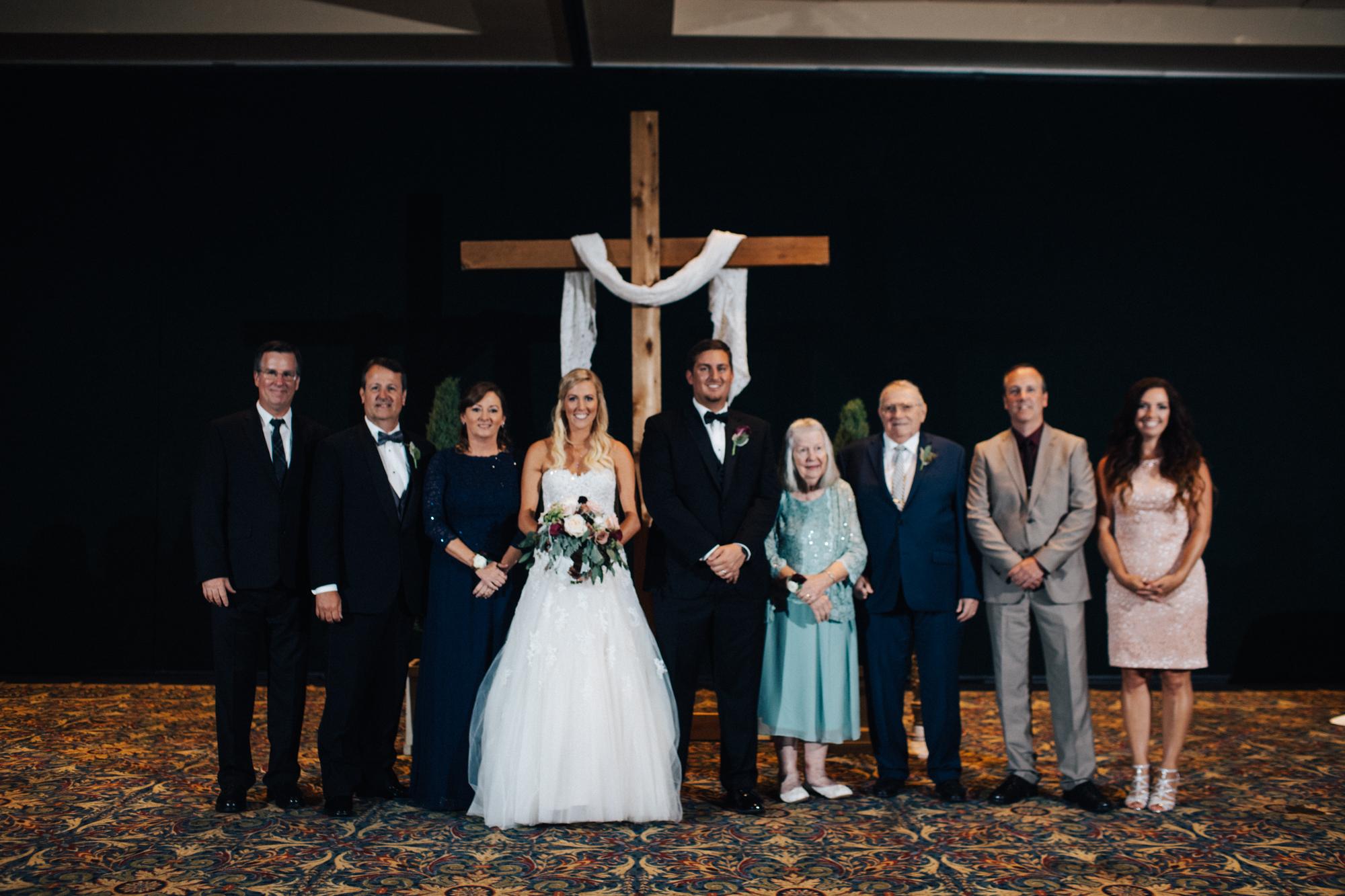 Kat and Jordan Wedding-60.jpg