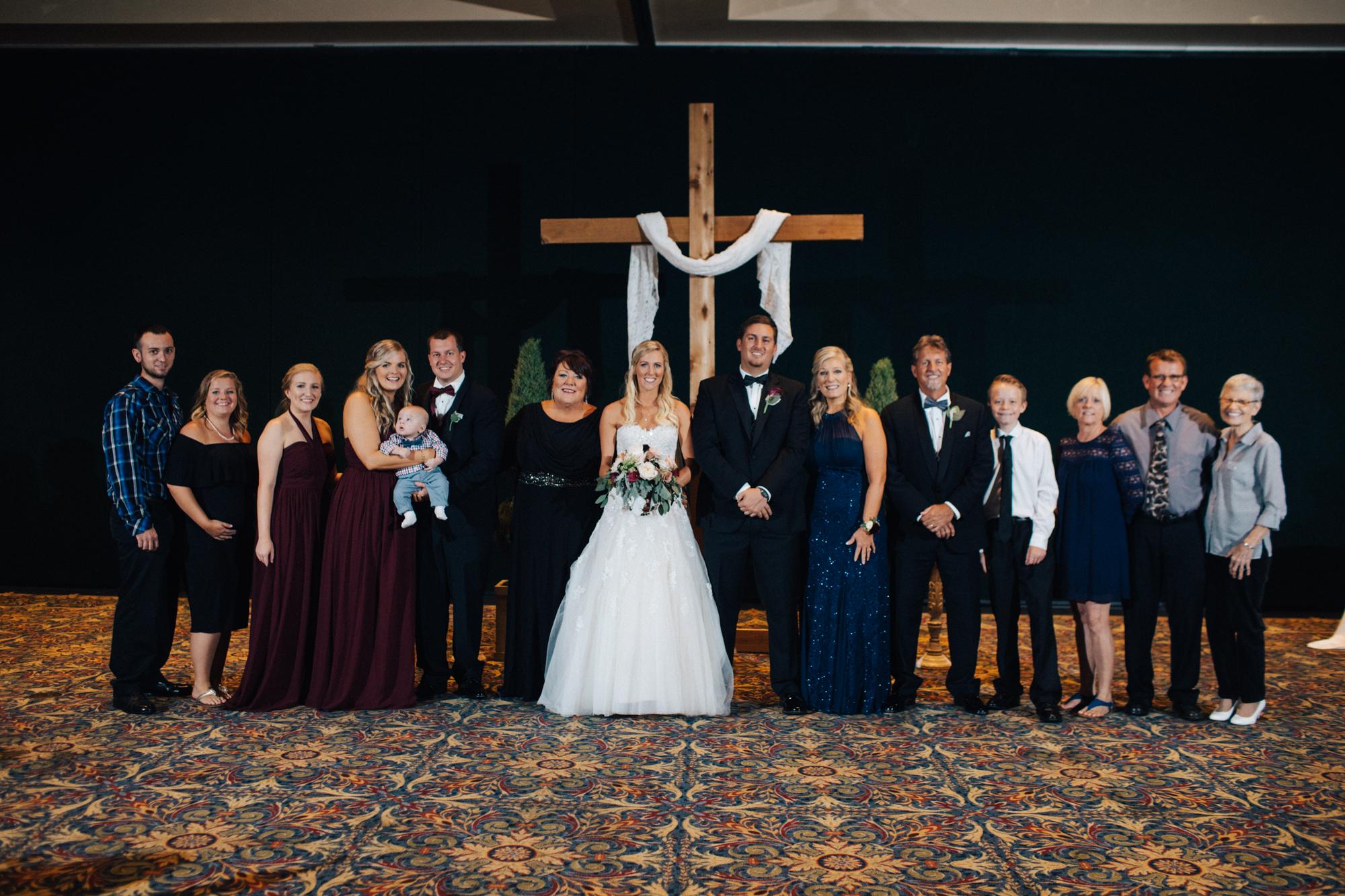 Kat and Jordan Wedding-62.jpg