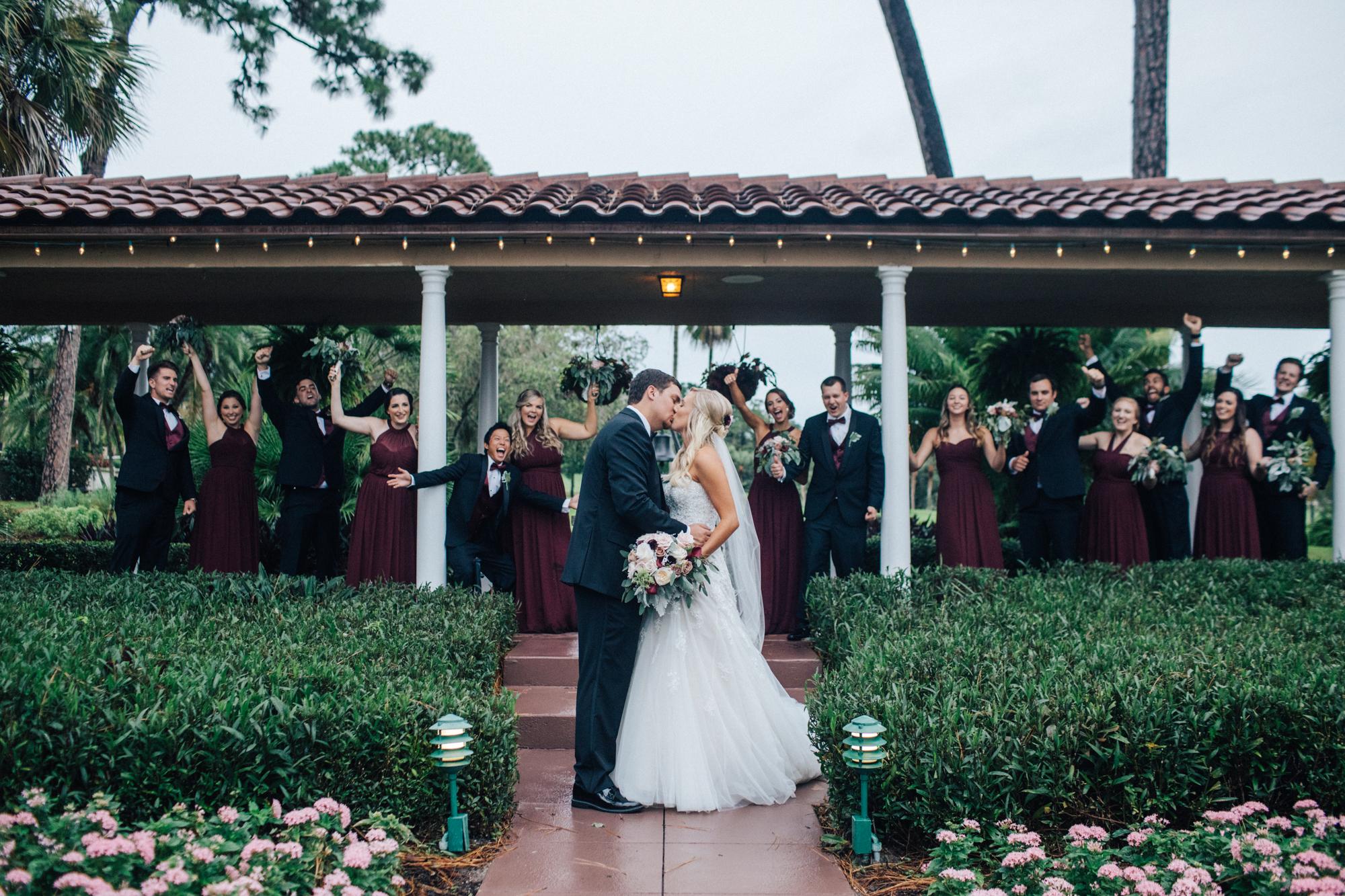 Kat and Jordan Wedding-69.jpg