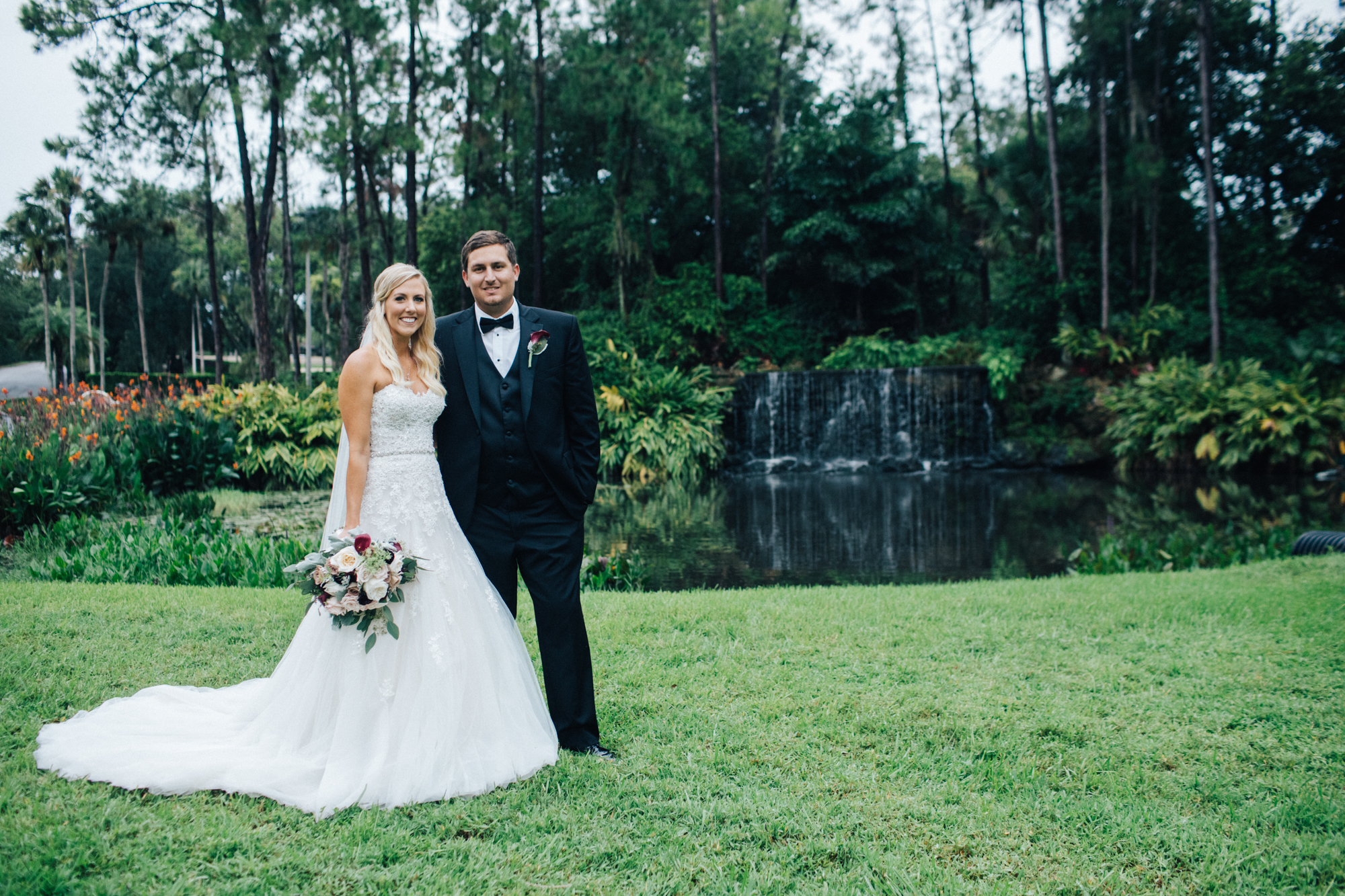 Kat and Jordan Wedding-70.jpg