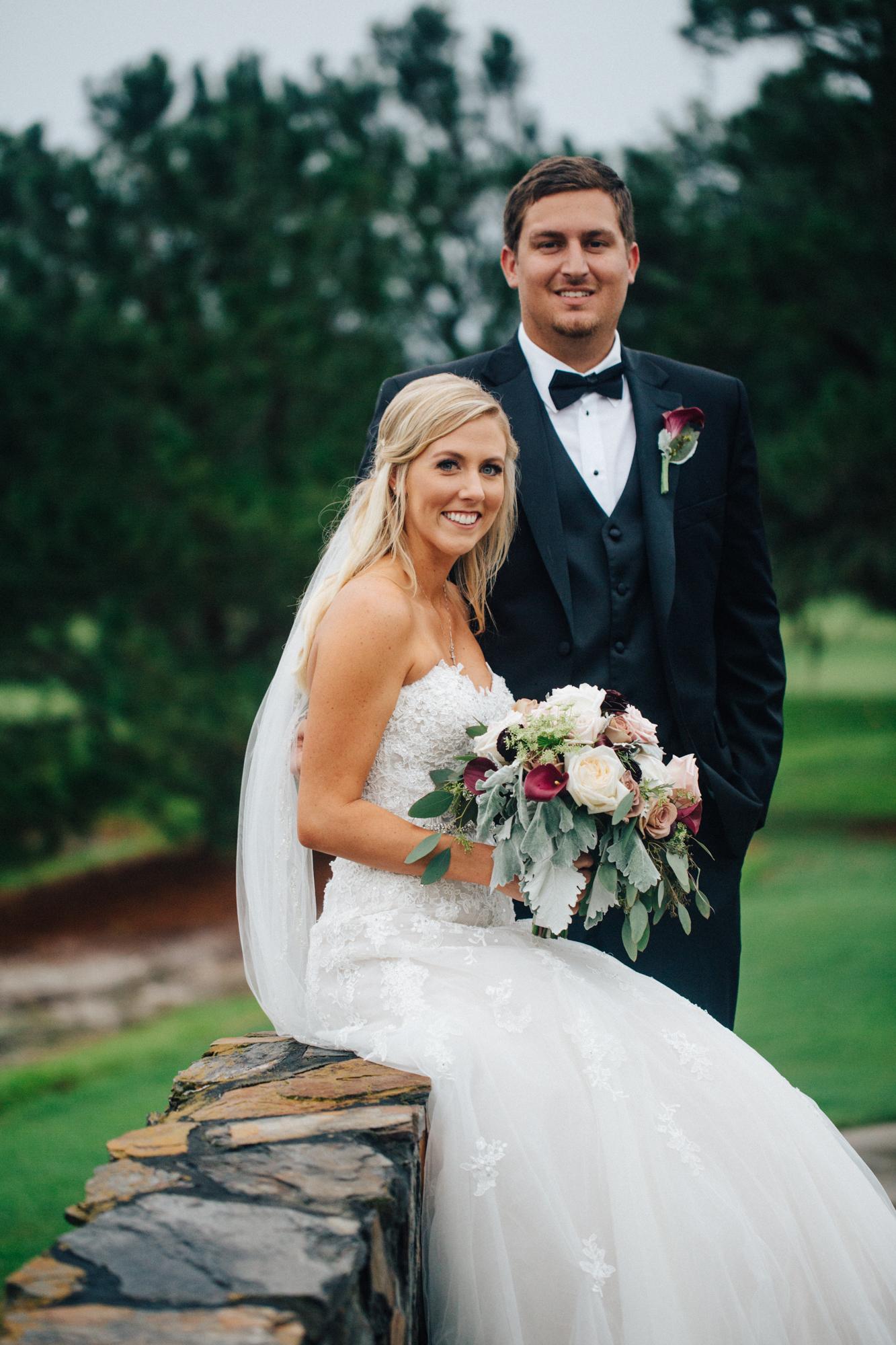 Kat and Jordan Wedding-72.jpg