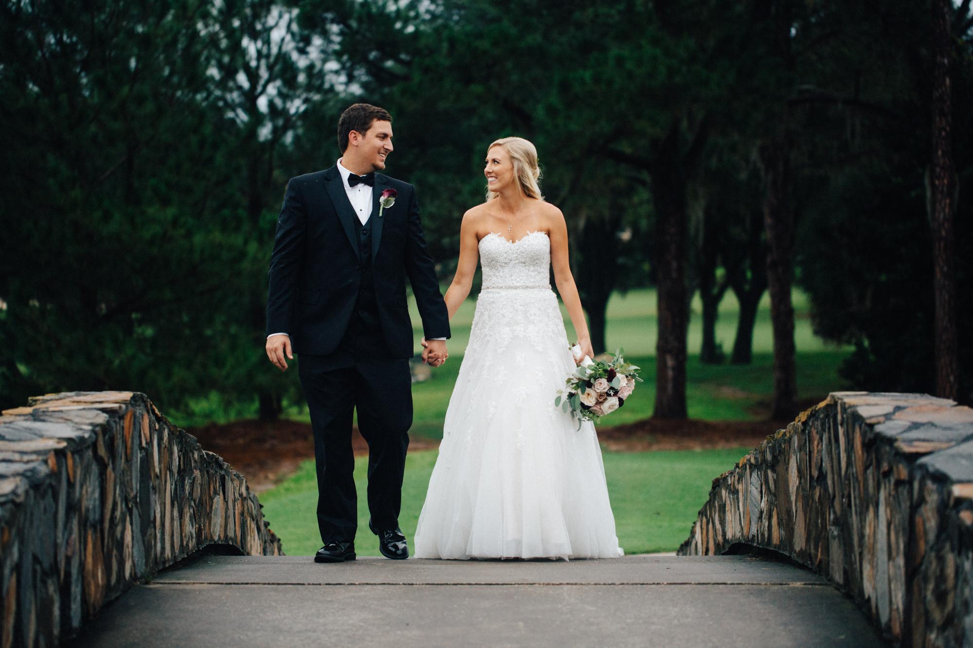Kat and Jordan Wedding-73.jpg