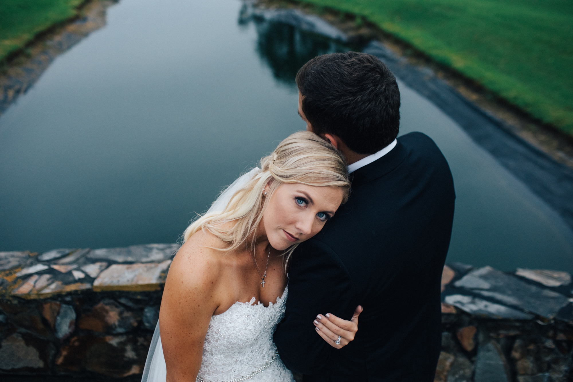 Kat and Jordan Wedding-74.jpg
