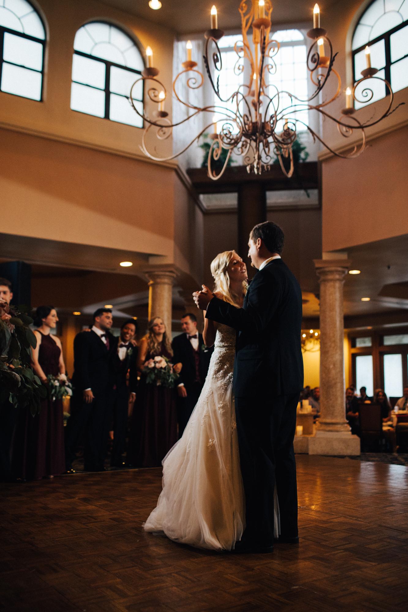 Kat and Jordan Wedding-75.jpg