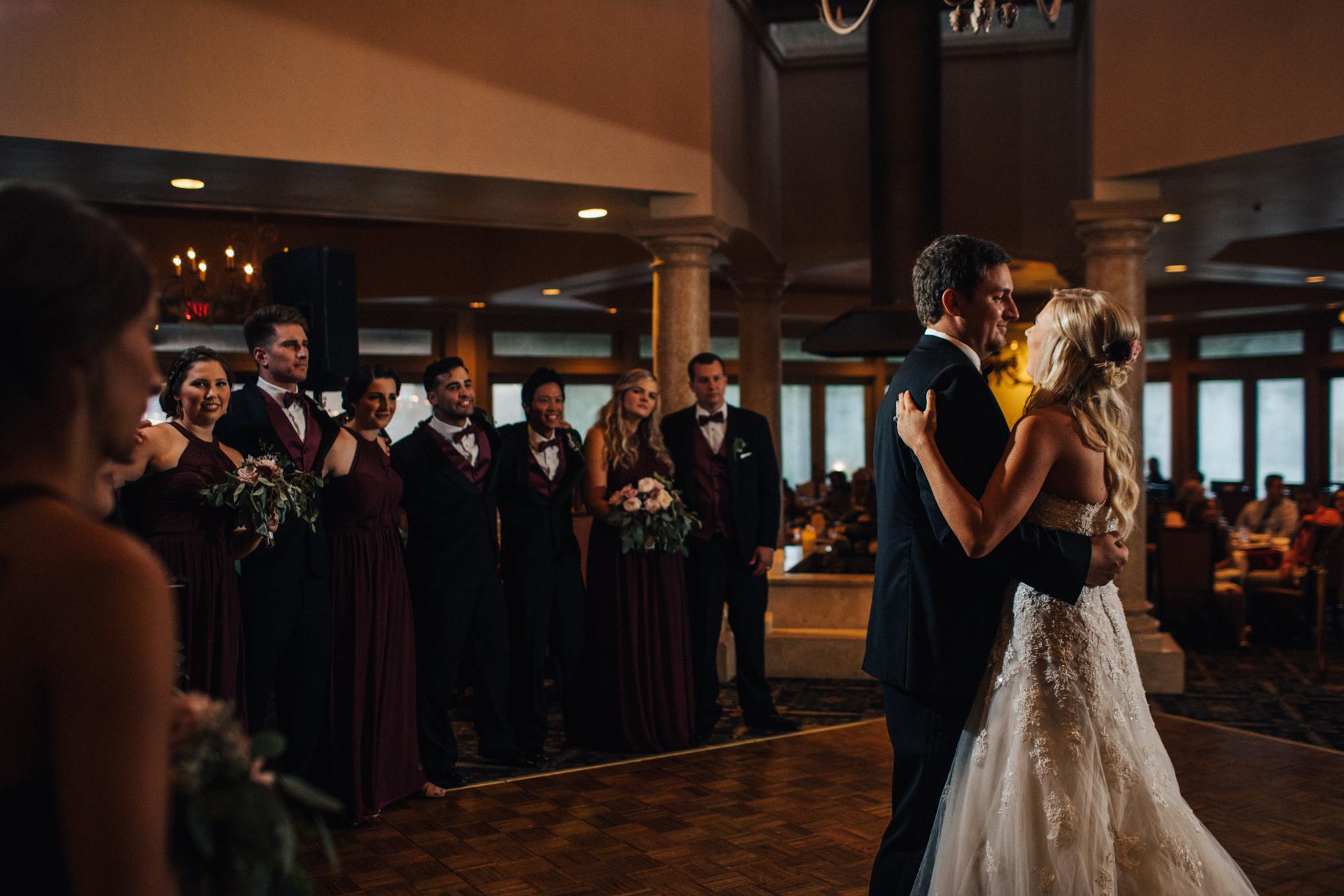 Kat and Jordan Wedding-77.jpg