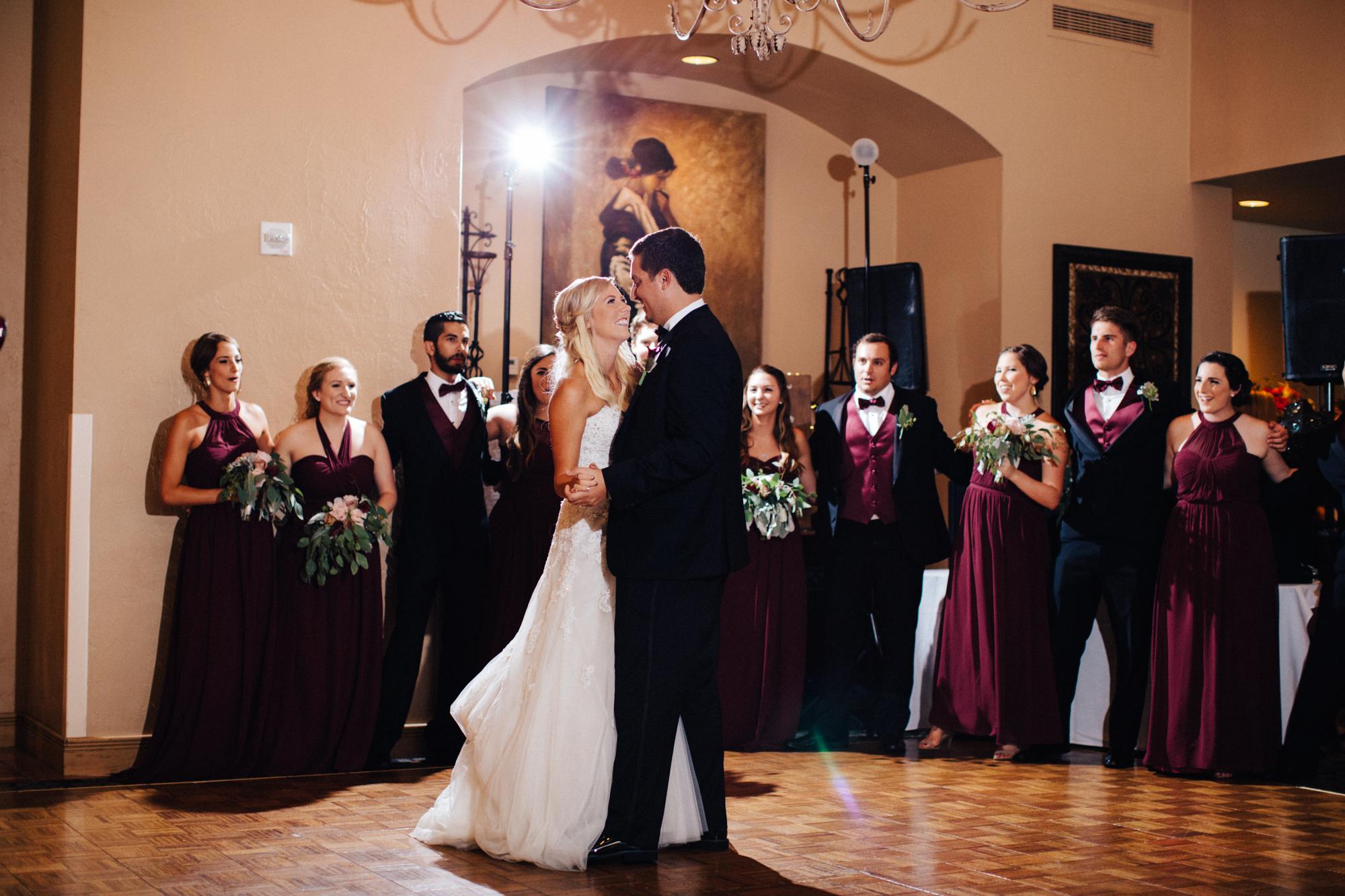Kat and Jordan Wedding-78.jpg
