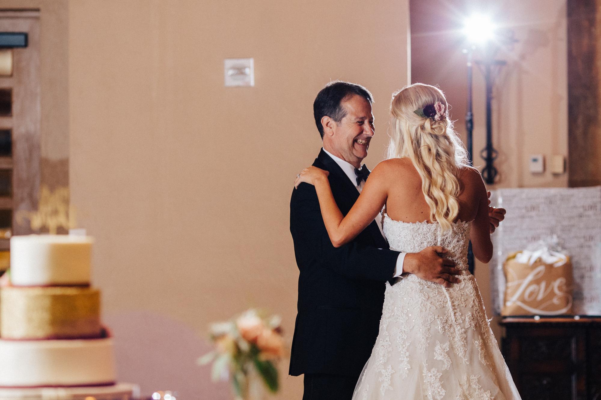 Kat and Jordan Wedding-81.jpg