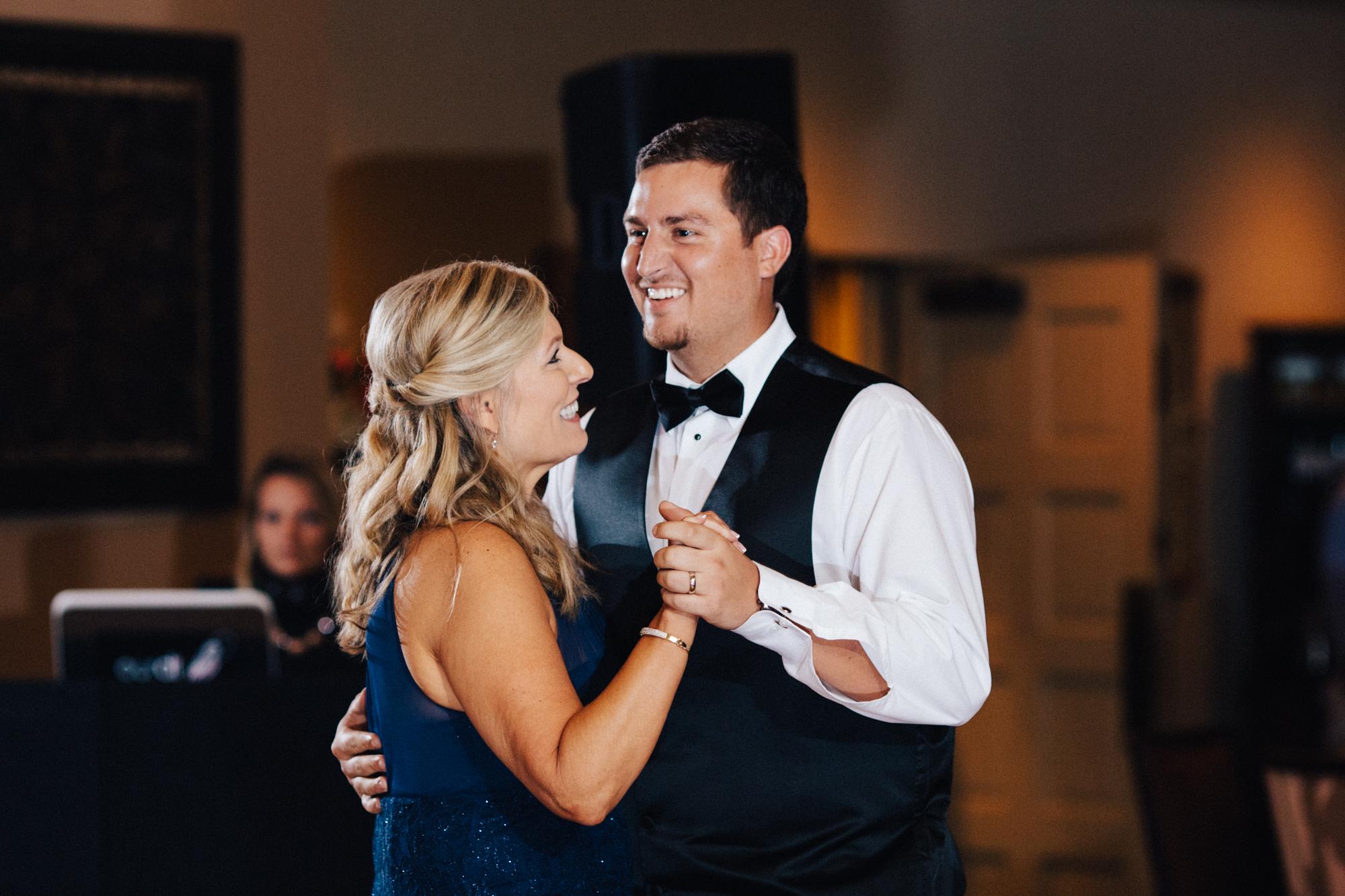 Kat and Jordan Wedding-82.jpg