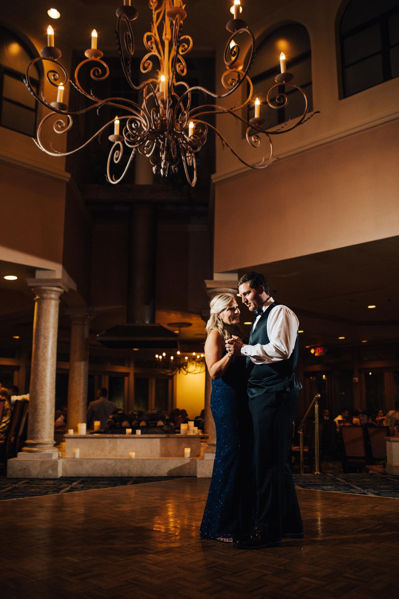 Kat and Jordan Wedding-83.jpg
