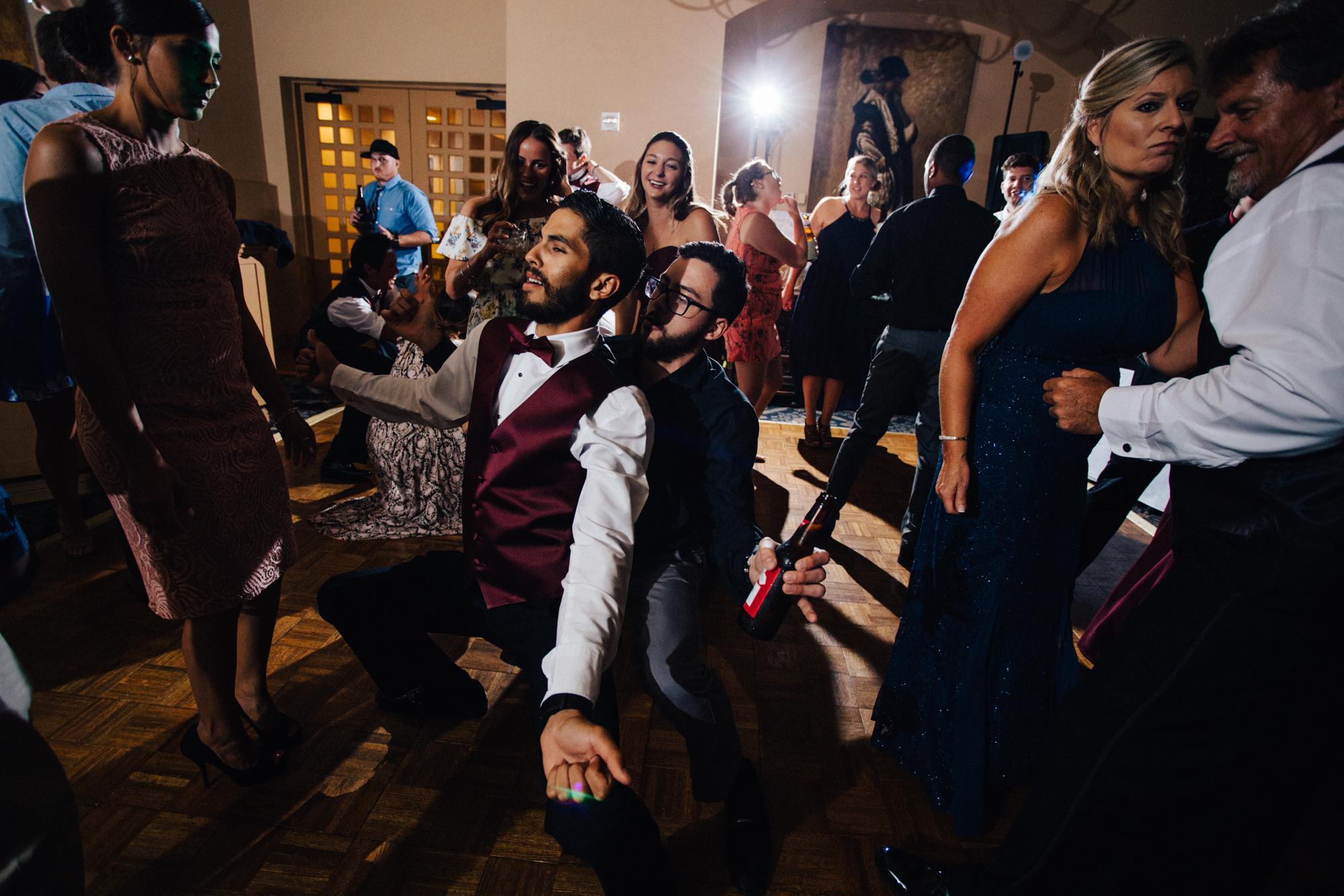 Kat and Jordan Wedding-84.jpg