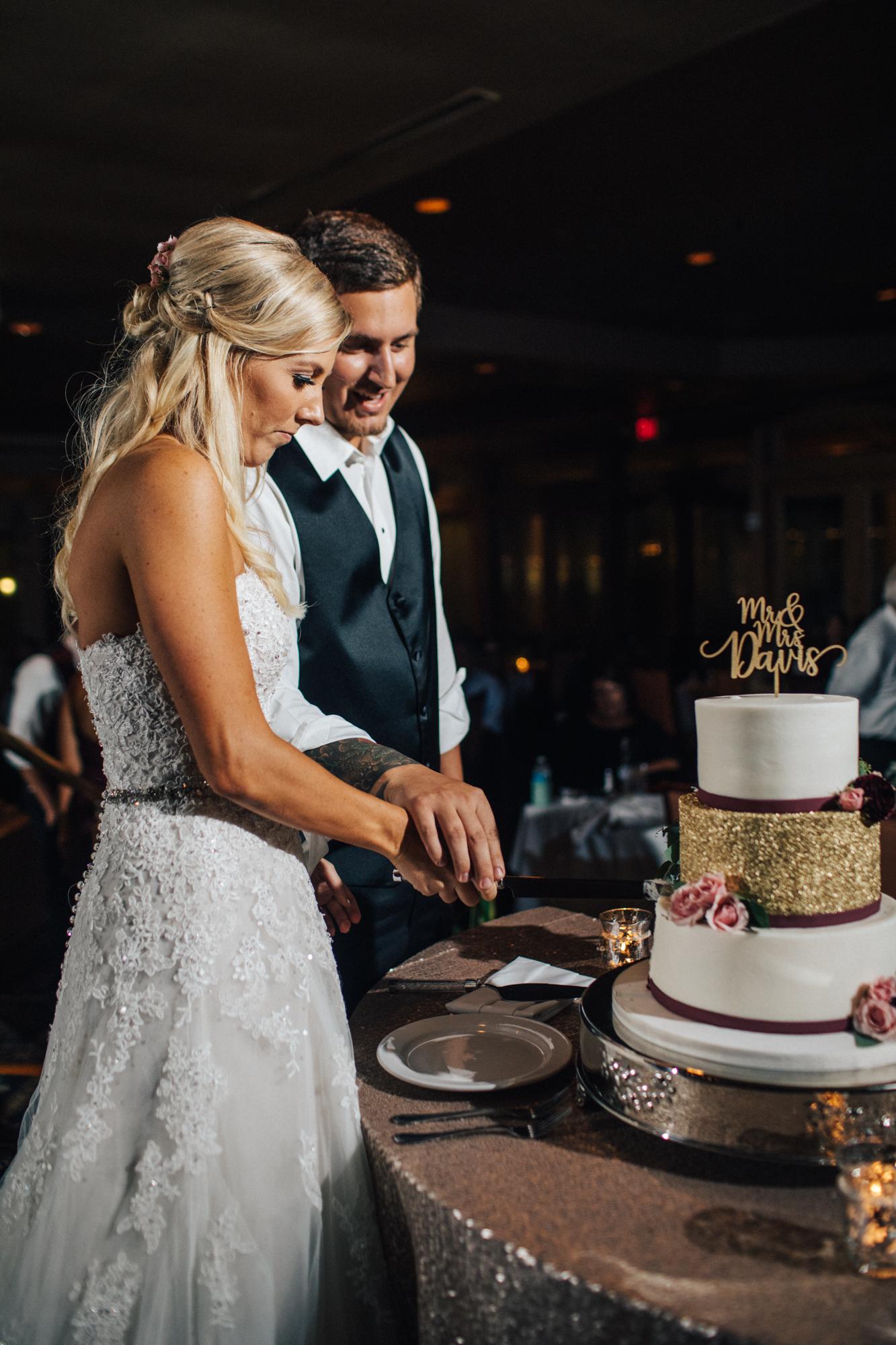 Kat and Jordan Wedding-85.jpg