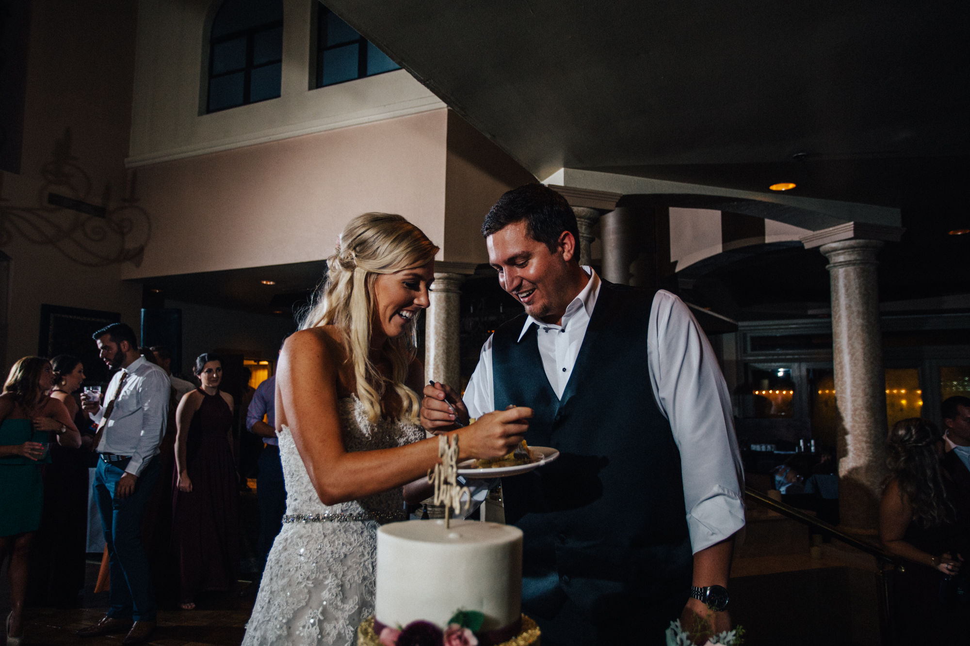 Kat and Jordan Wedding-86.jpg