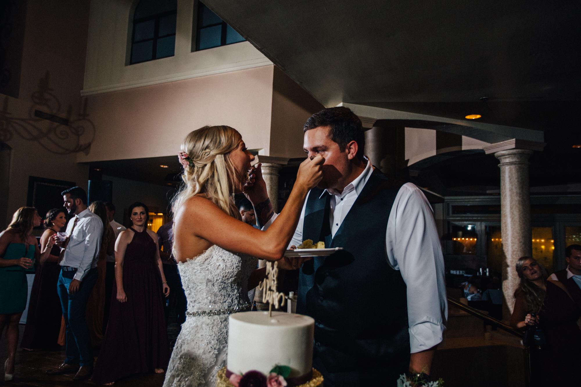 Kat and Jordan Wedding-87.jpg