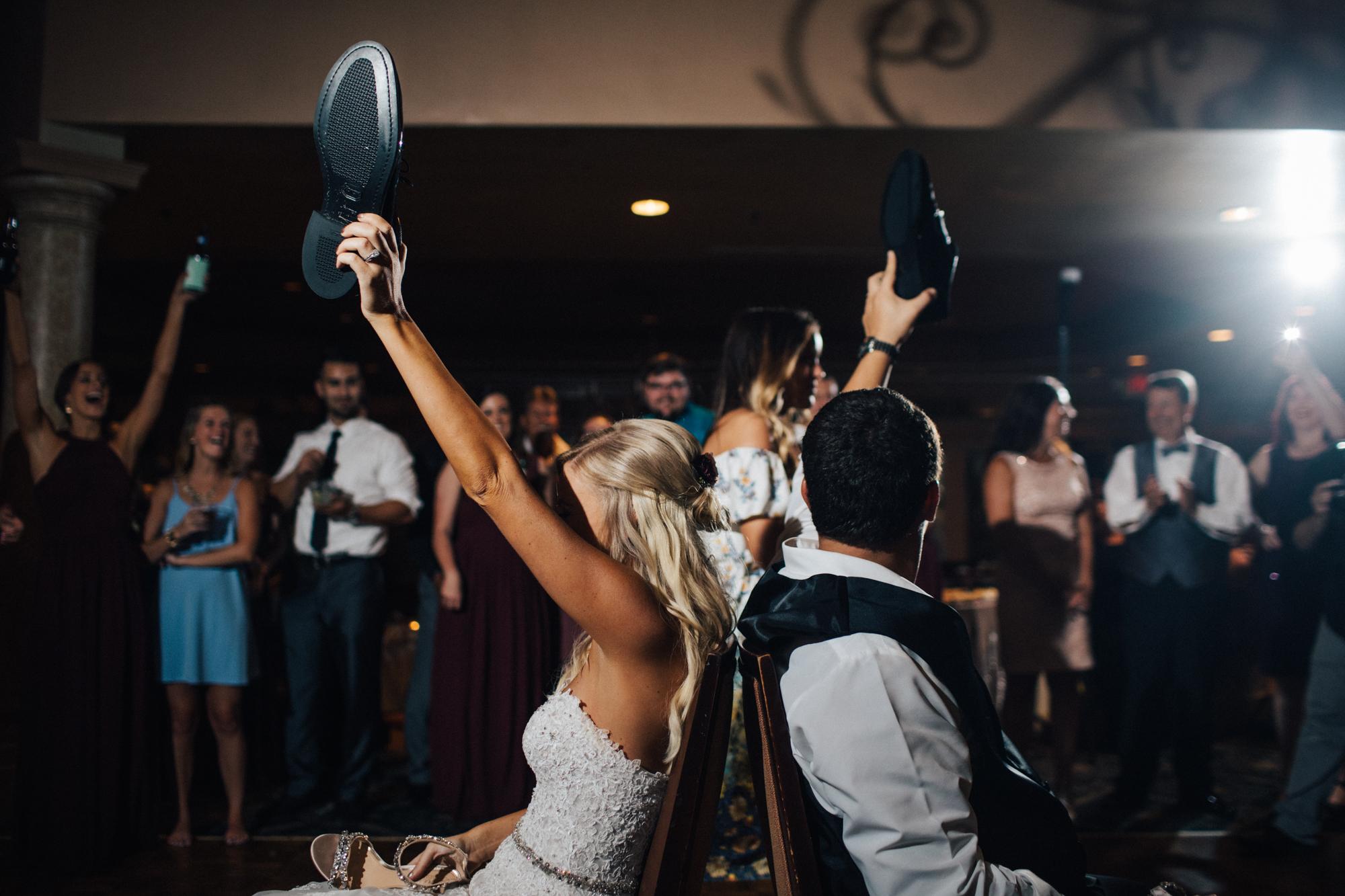 Kat and Jordan Wedding-96.jpg