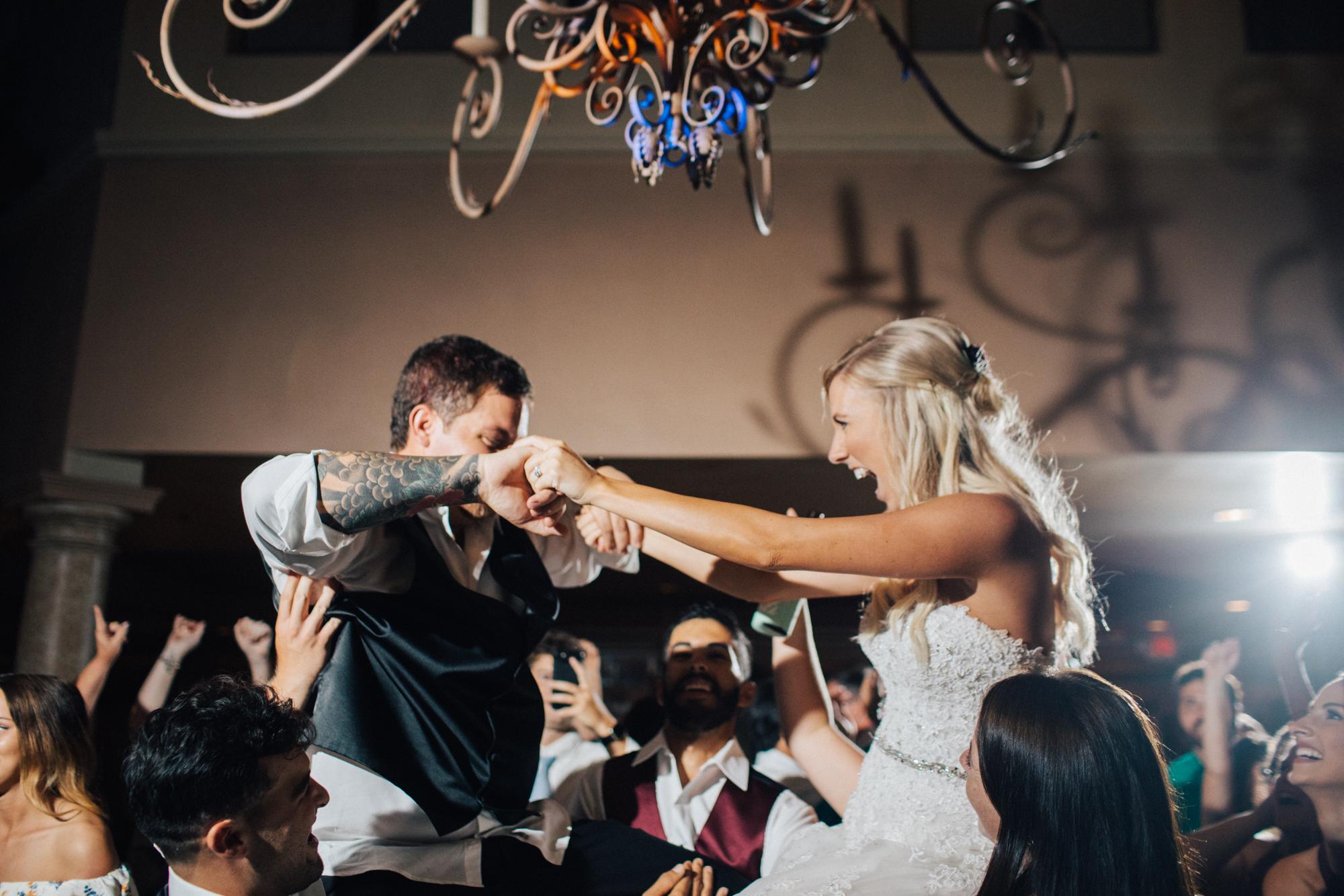 Kat and Jordan Wedding-99.jpg