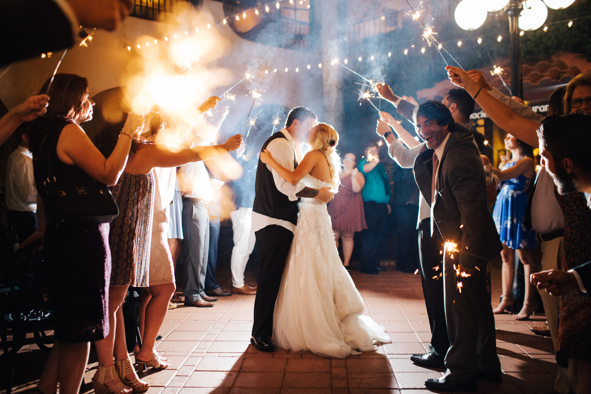 Kat and Jordan Wedding-101.jpg