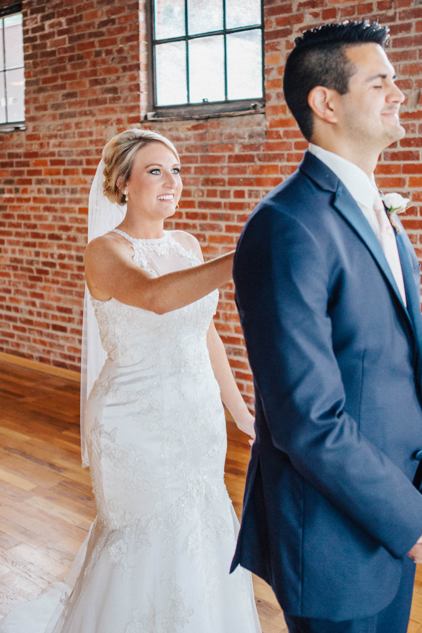 Emily and Gage (66 of 234).jpg