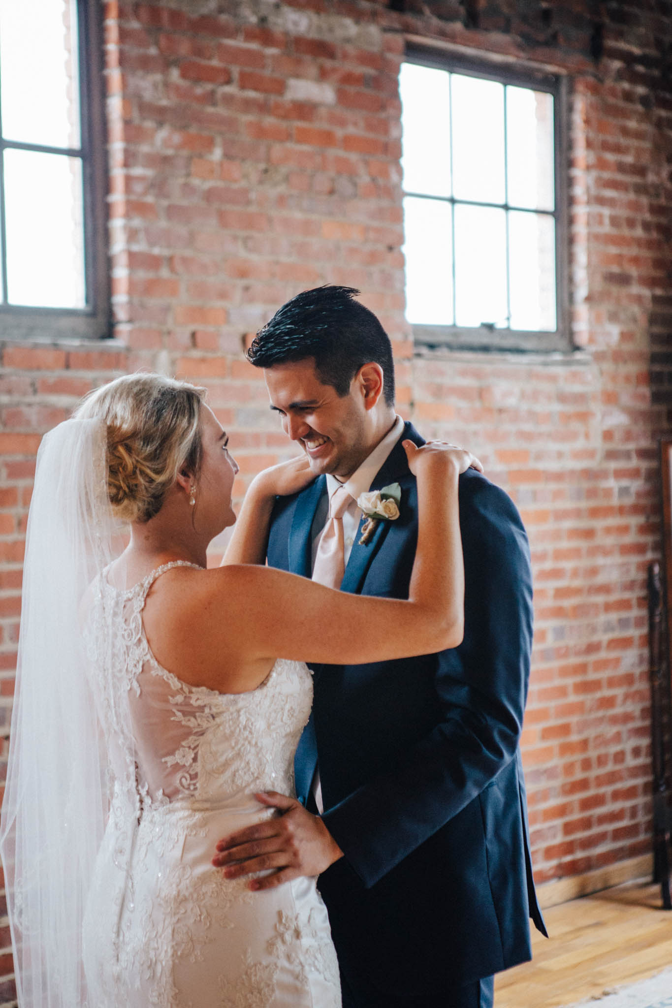 Emily and Gage (77 of 234).jpg