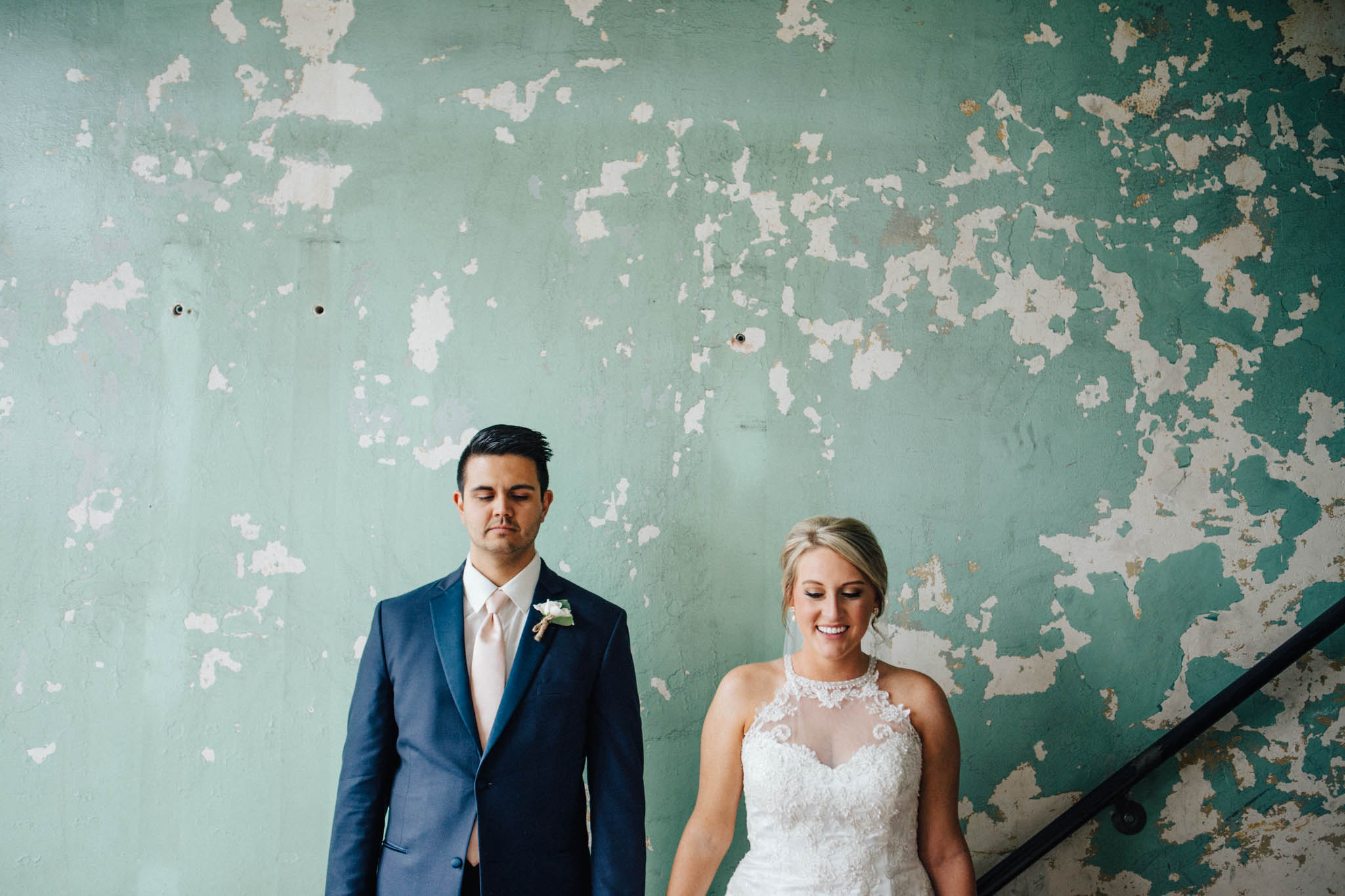 Emily and Gage (99 of 234).jpg