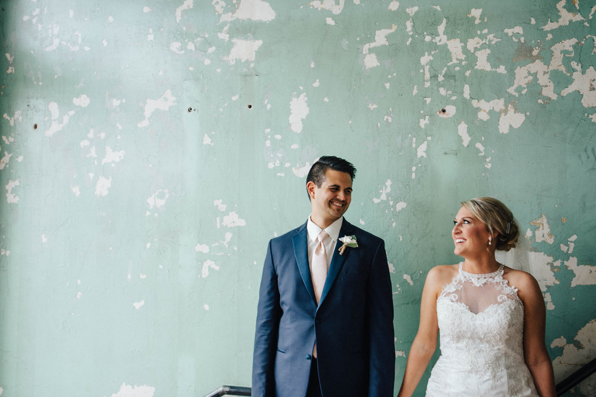 Emily and Gage (100 of 234).jpg