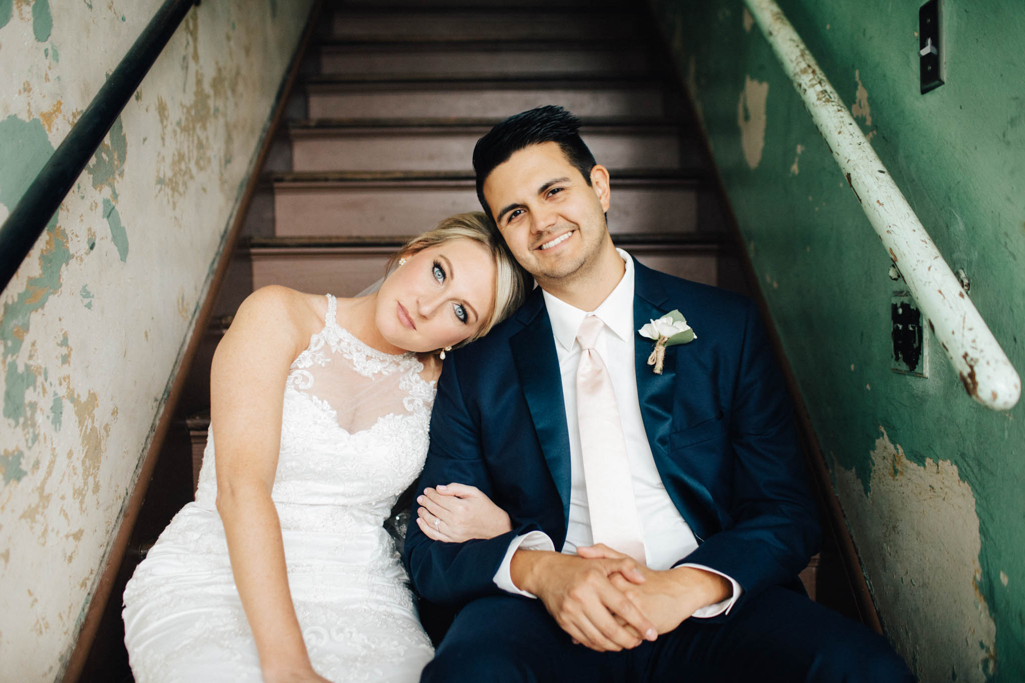 Emily and Gage (103 of 234).jpg