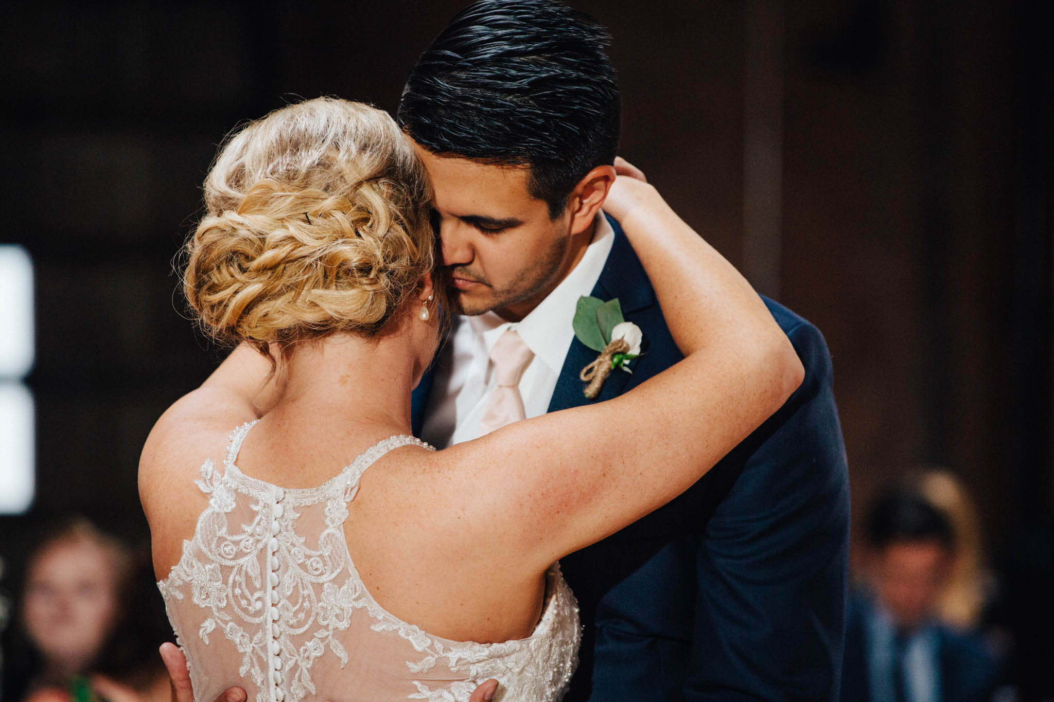 Emily and Gage (182 of 234).jpg
