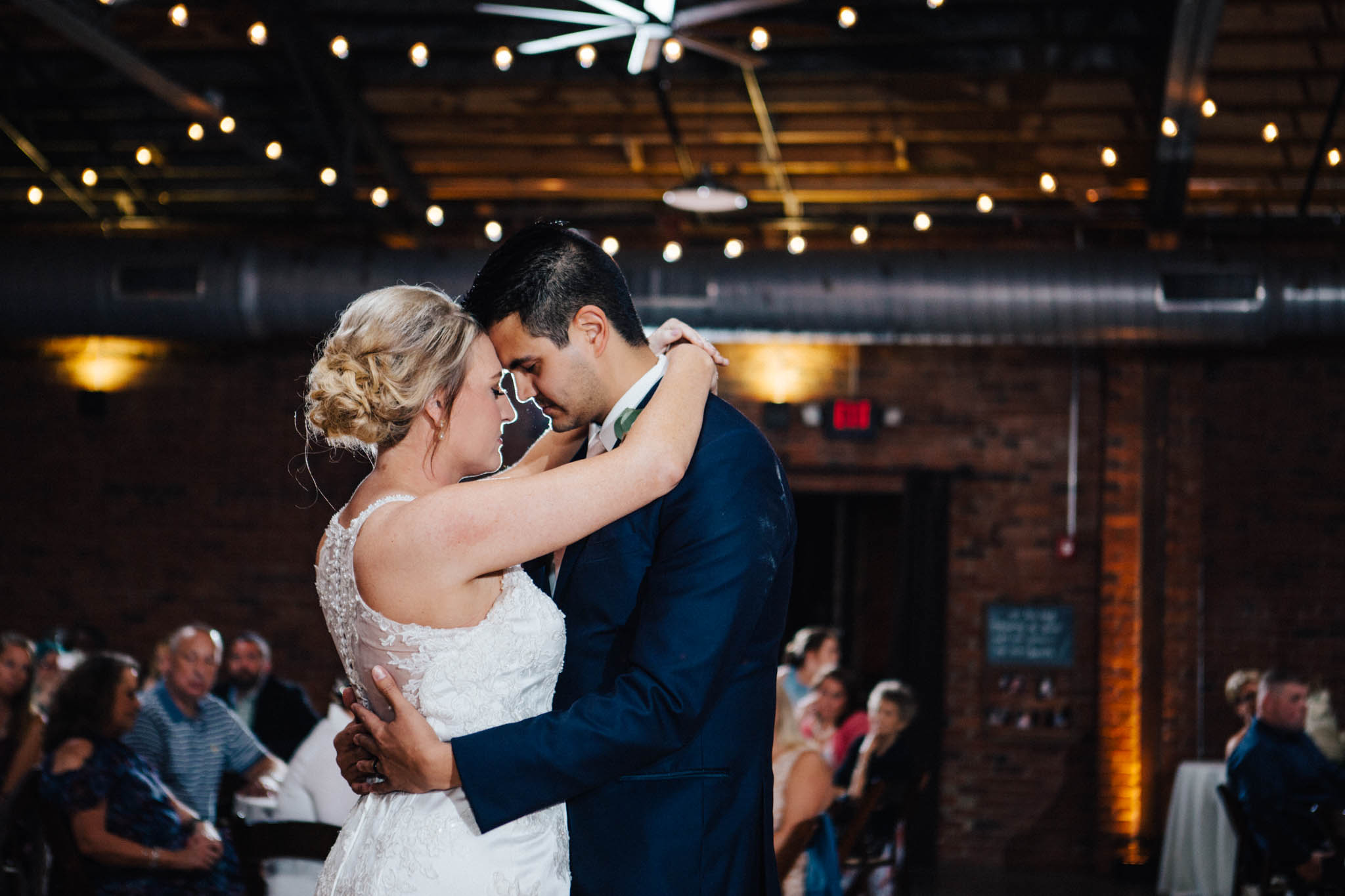 Emily and Gage (184 of 234).jpg