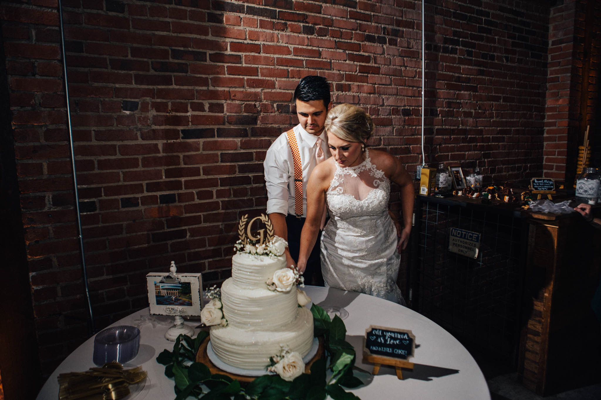 Emily and Gage (208 of 234).jpg