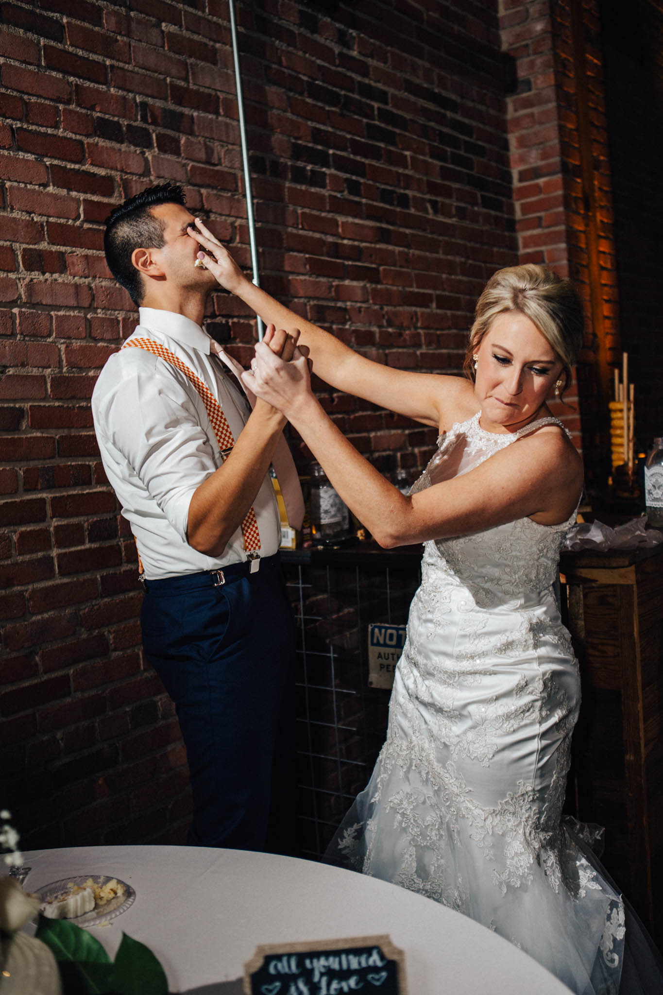 Emily and Gage (212 of 234).jpg