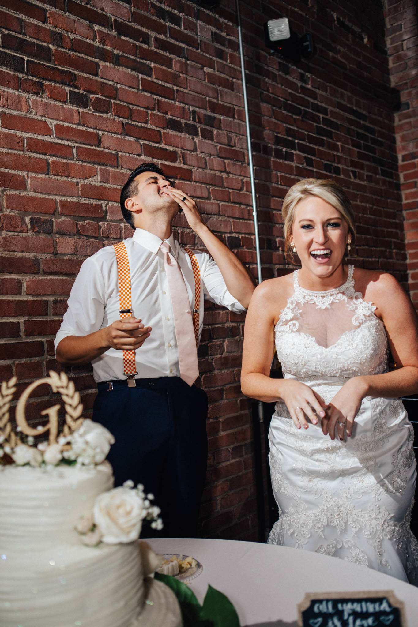 Emily and Gage (213 of 234).jpg
