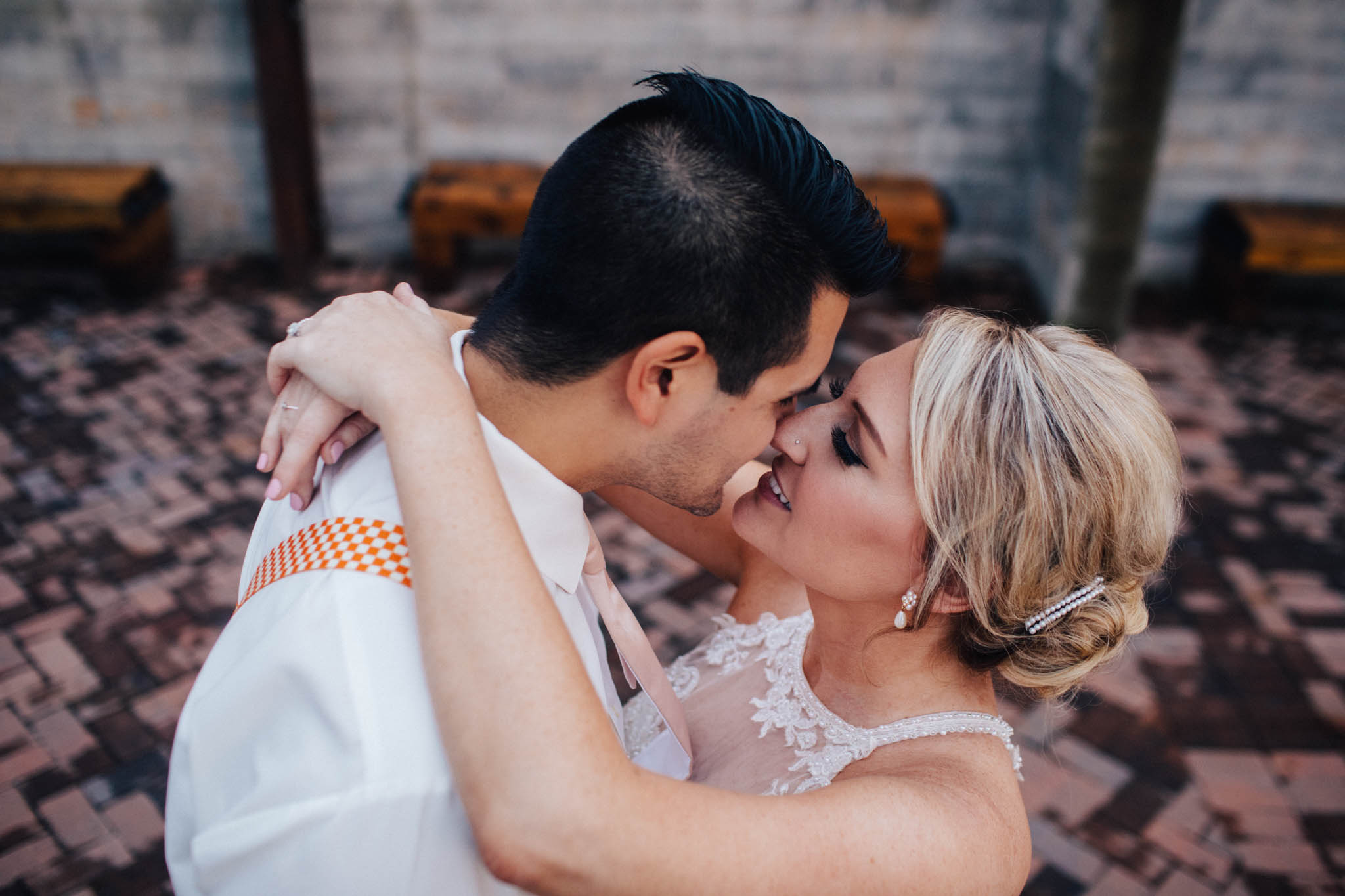 Emily and Gage (215 of 234).jpg