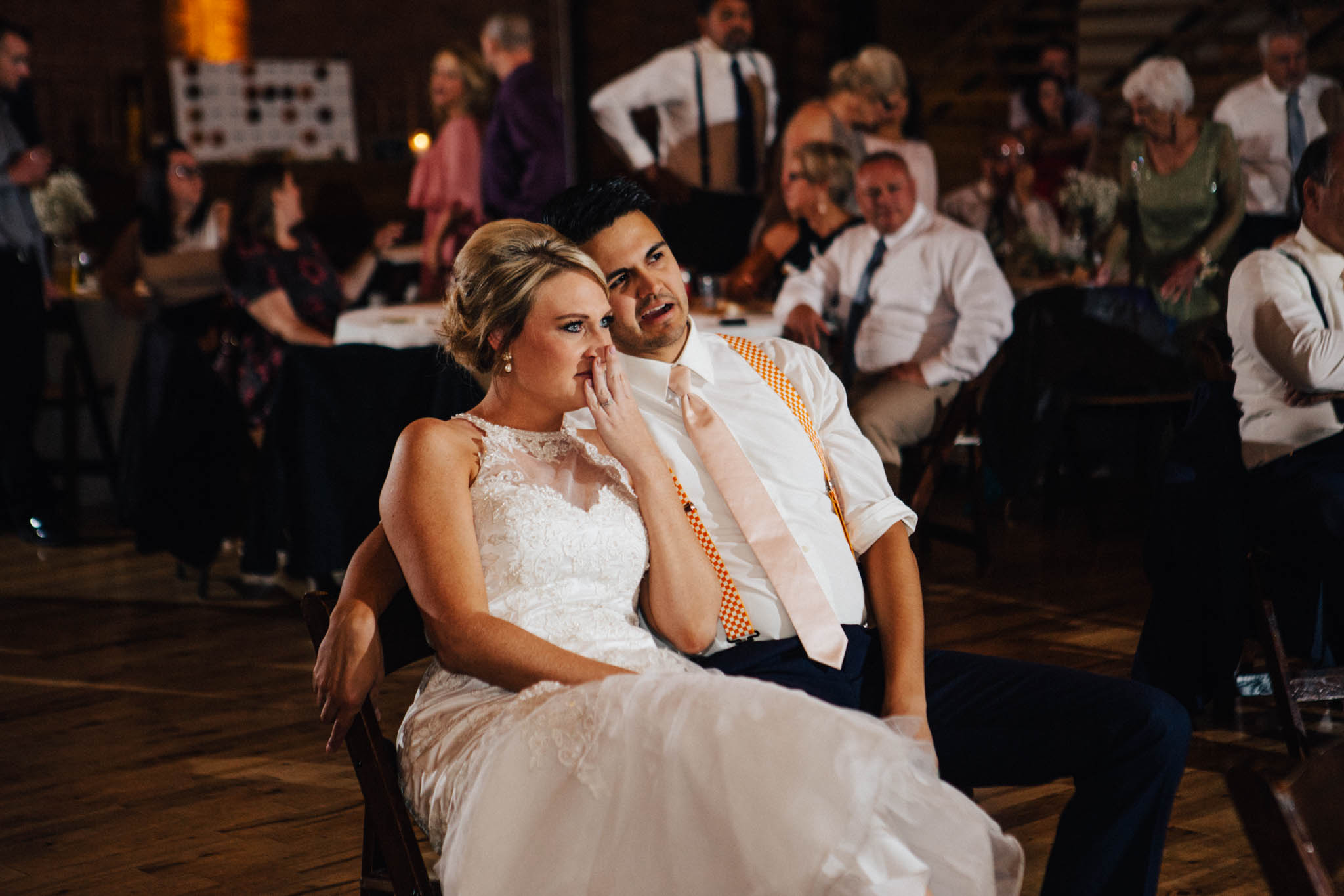 Emily and Gage (217 of 234).jpg