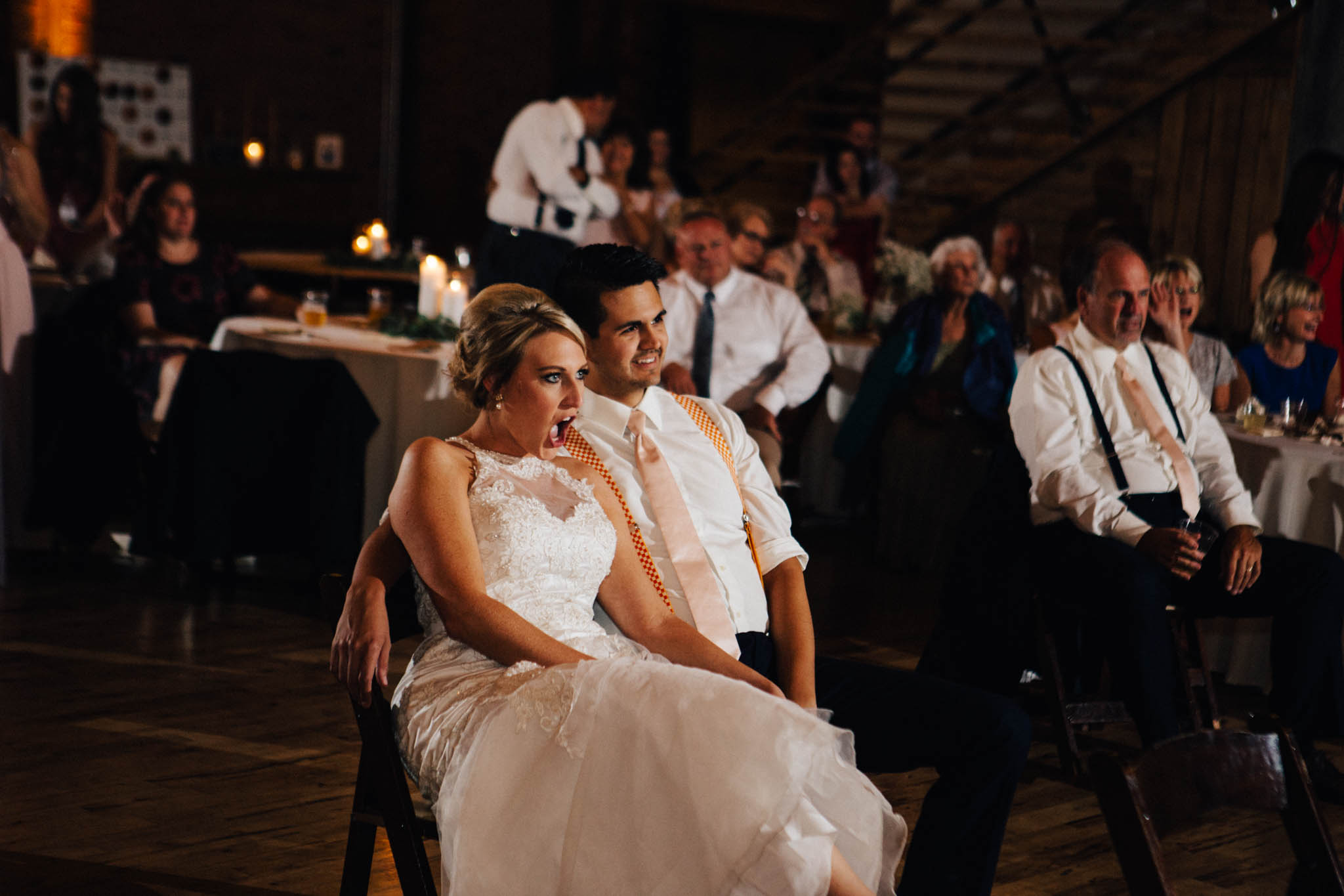 Emily and Gage (219 of 234).jpg