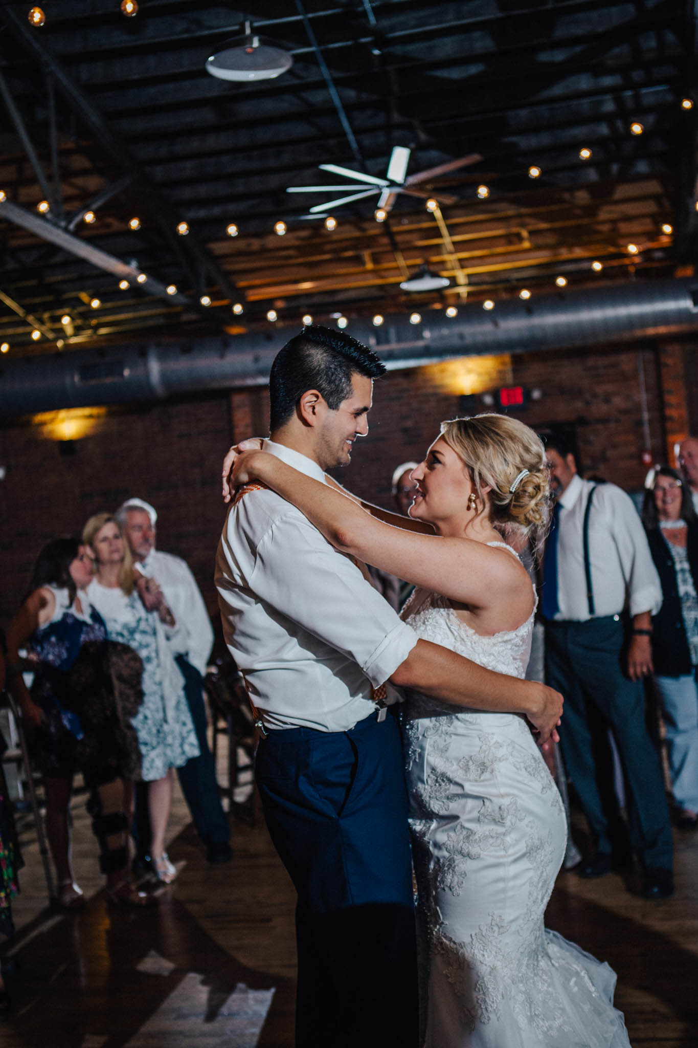 Emily and Gage (228 of 234).jpg